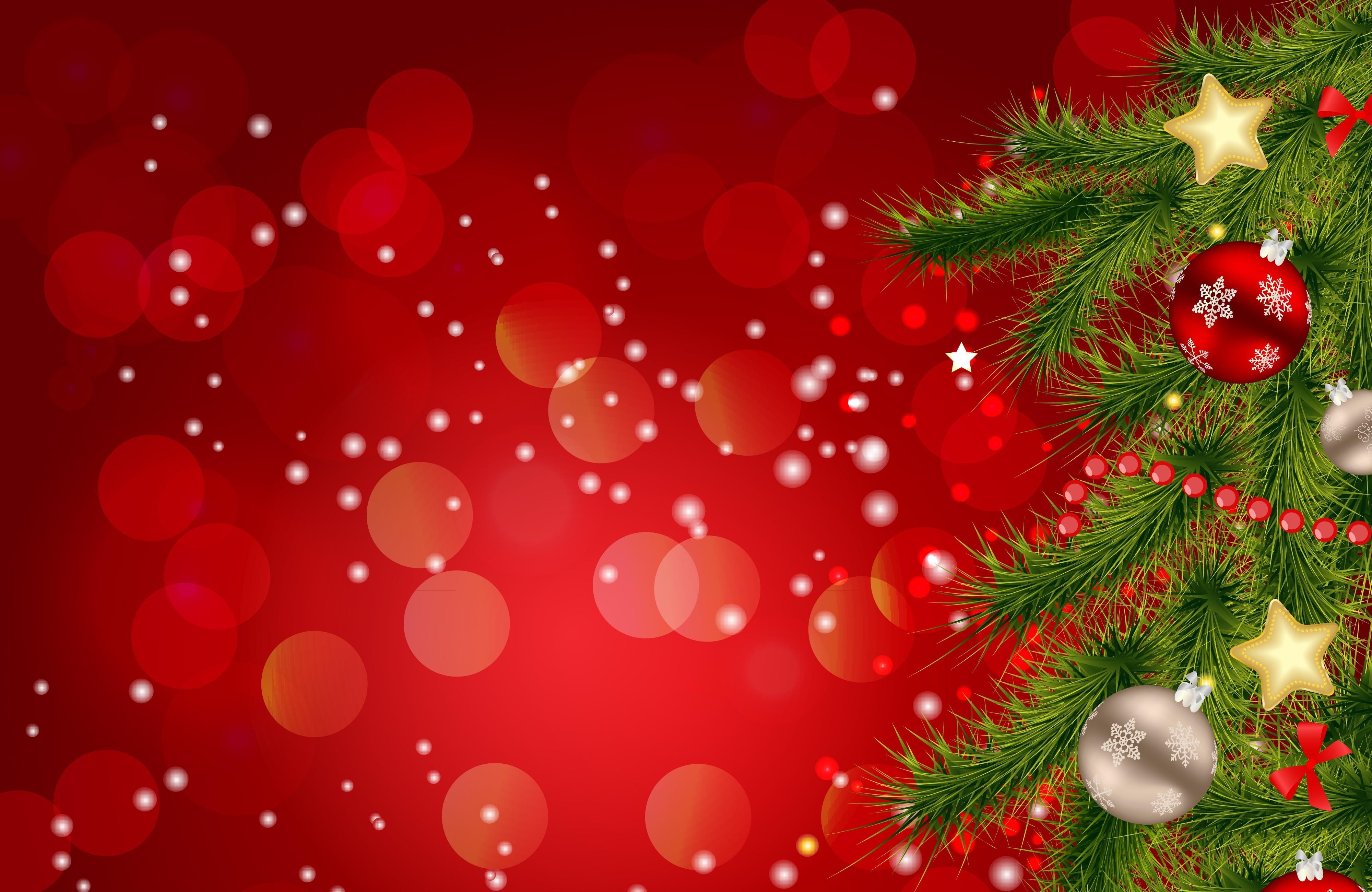 Открытка своими, открытка елки с новым годом