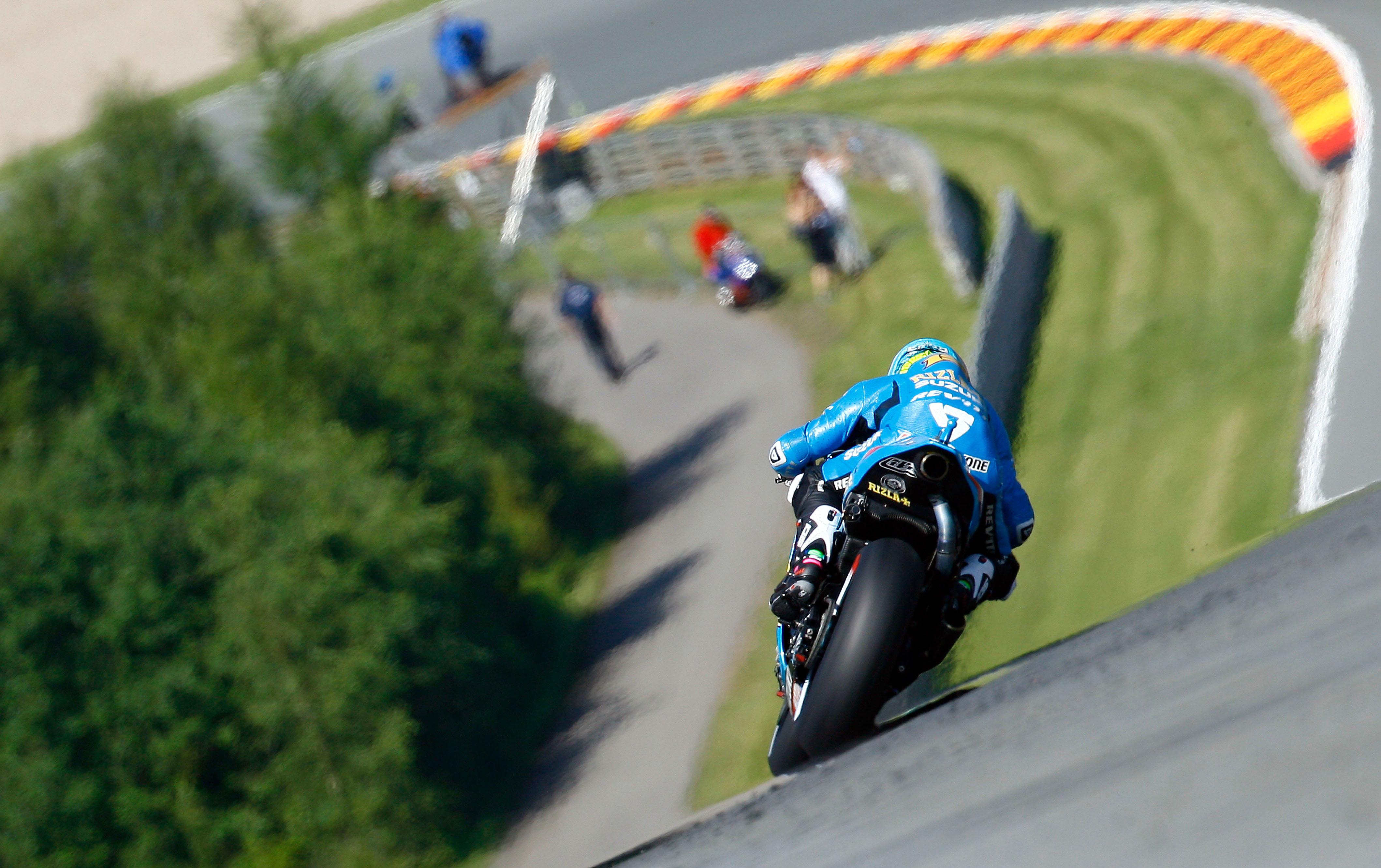 вираж гонка мотоциклы  № 3300049 бесплатно
