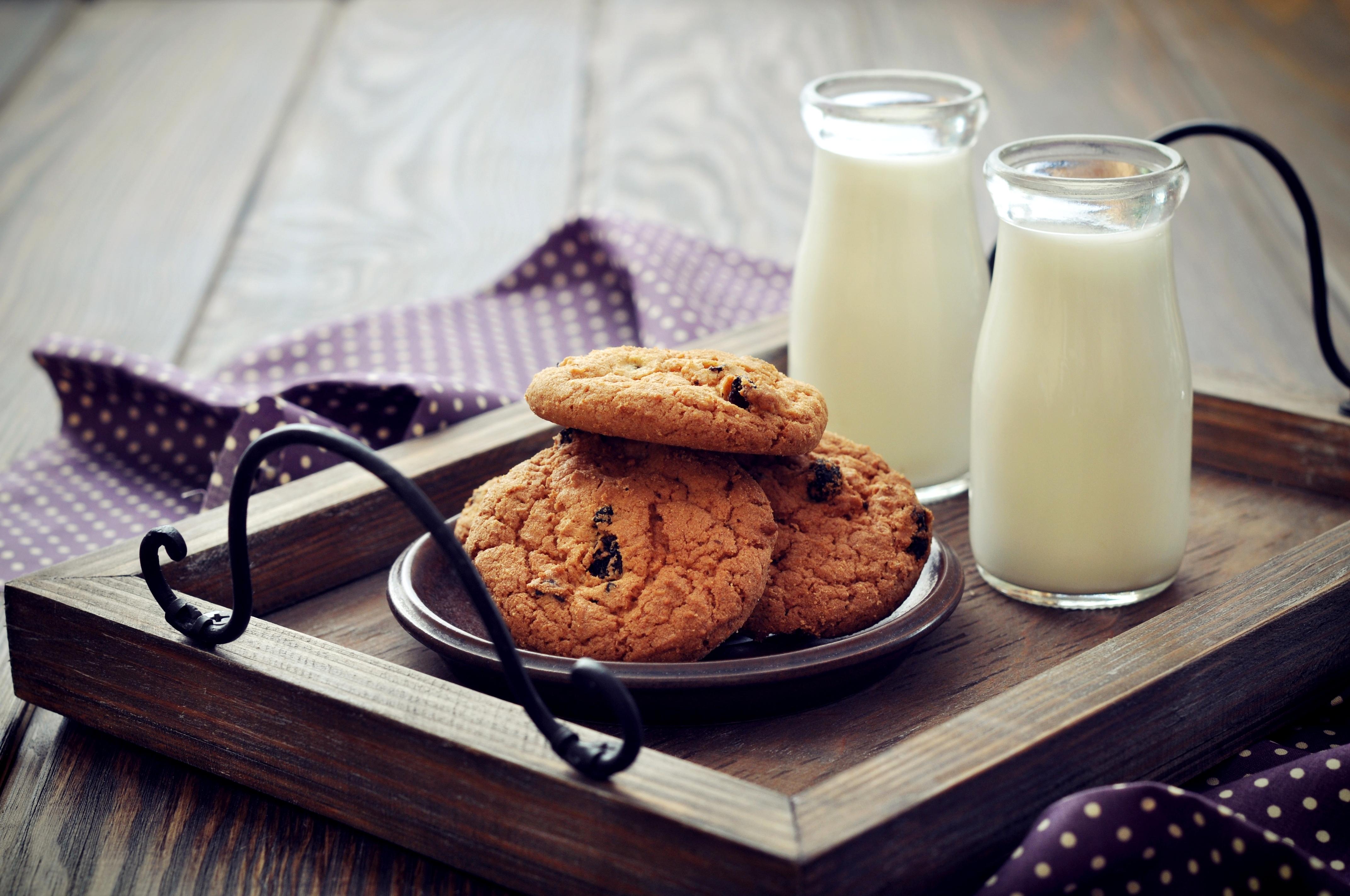 еда печенье кружка food cookies mug  № 2147303 загрузить