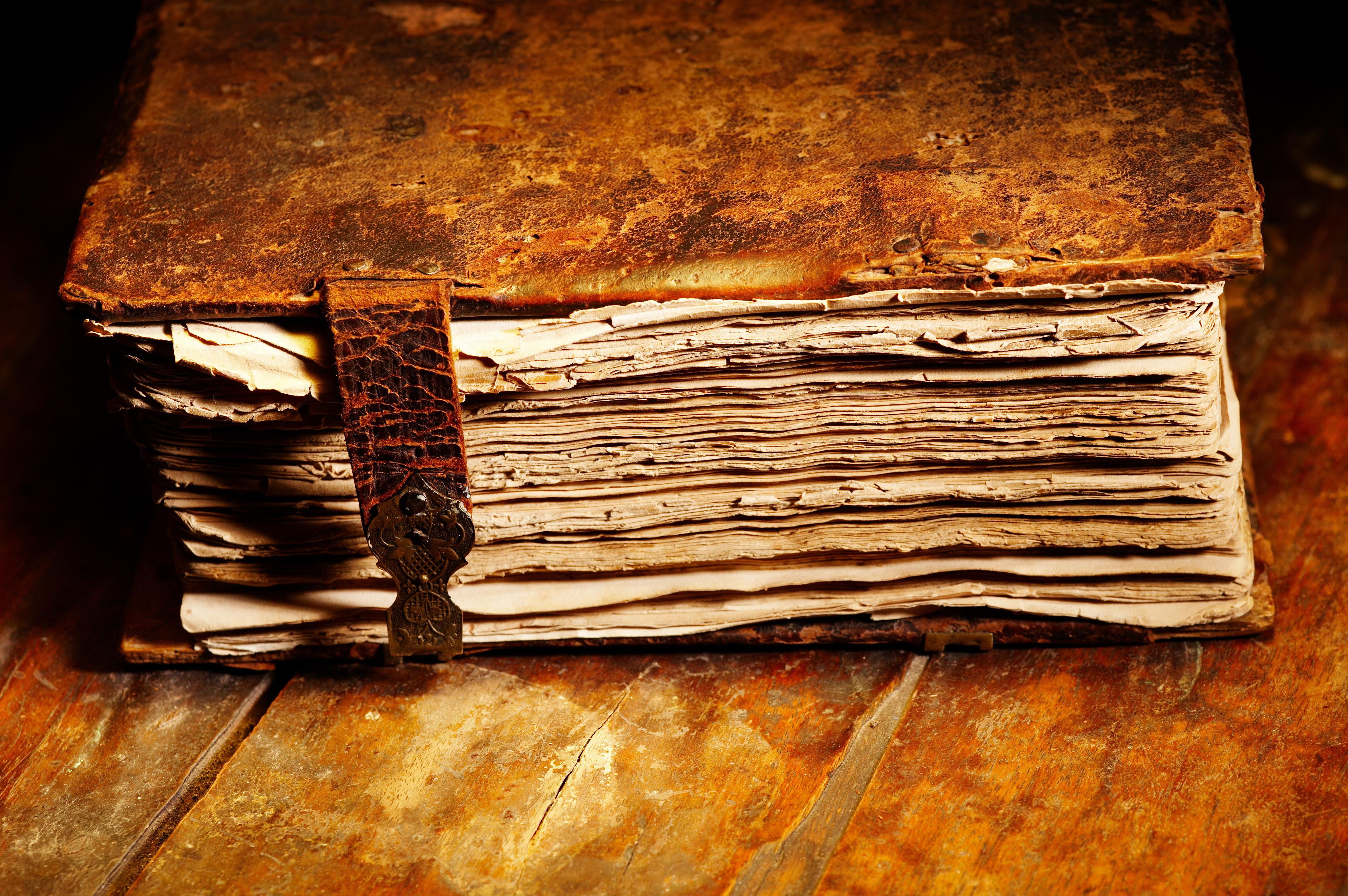 Картинки для старинных книг