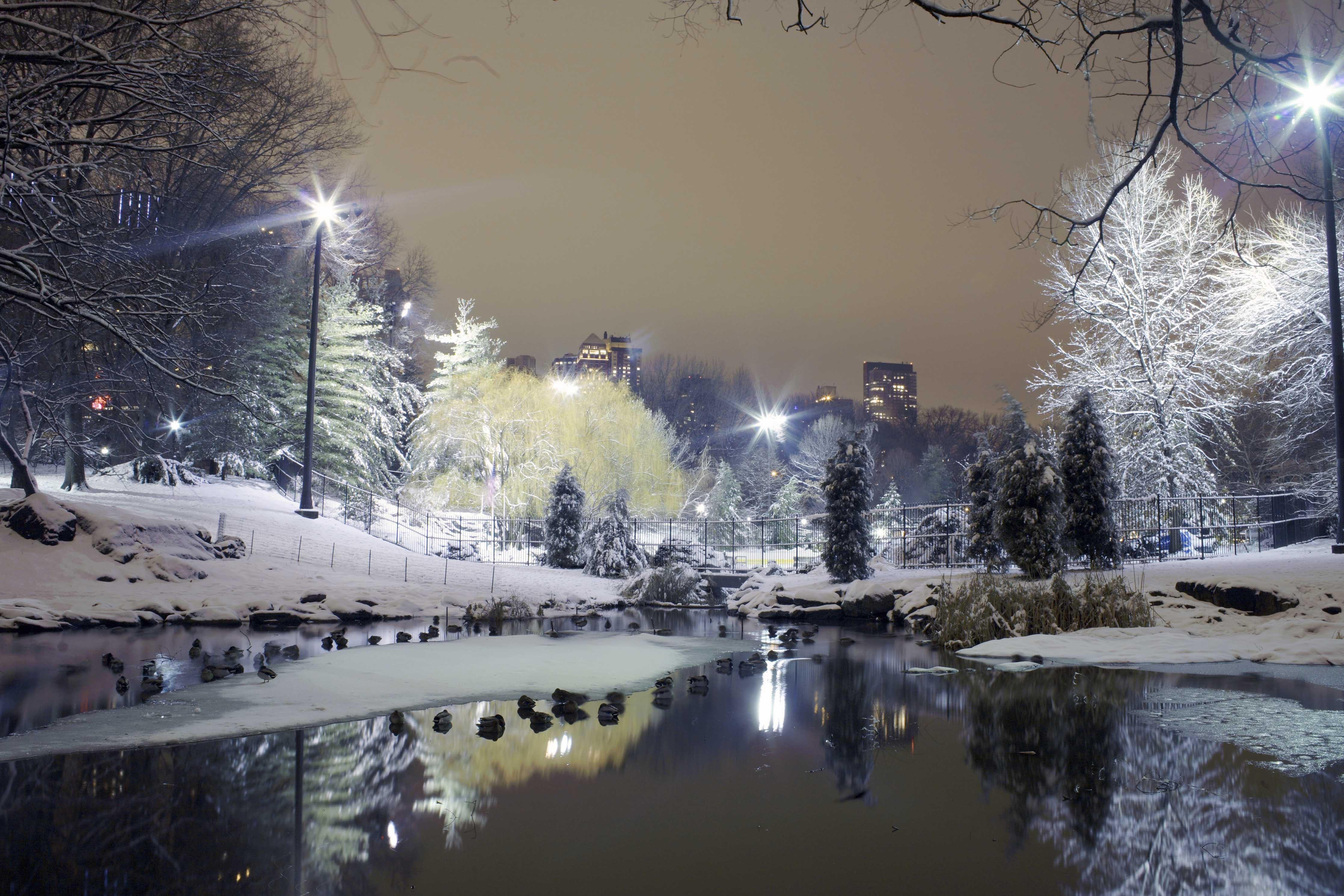 картинки зима в нашем городе сообщил, что работал