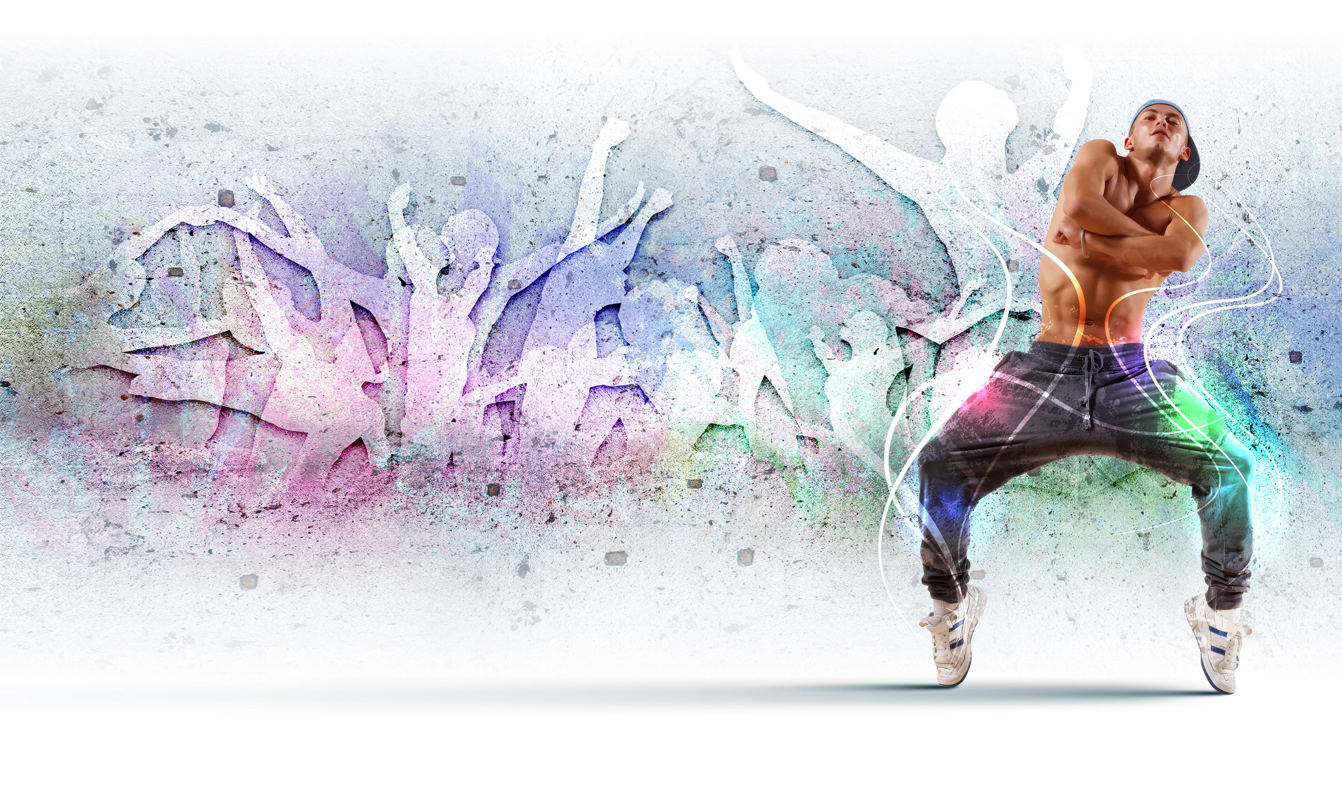 Арт музыка танцы  № 2843783 без смс