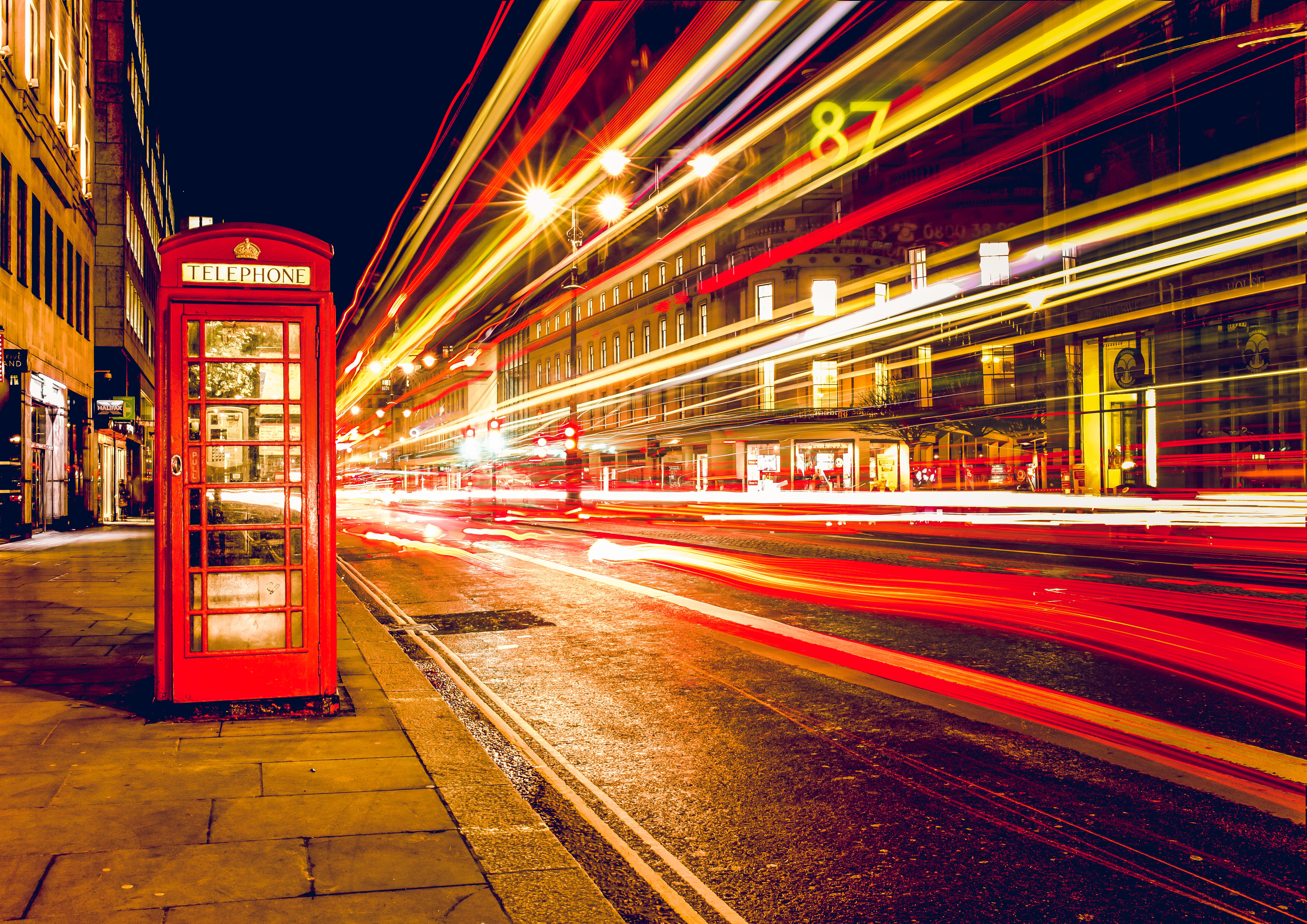 Поздравительная открытка, картинки англия лондон