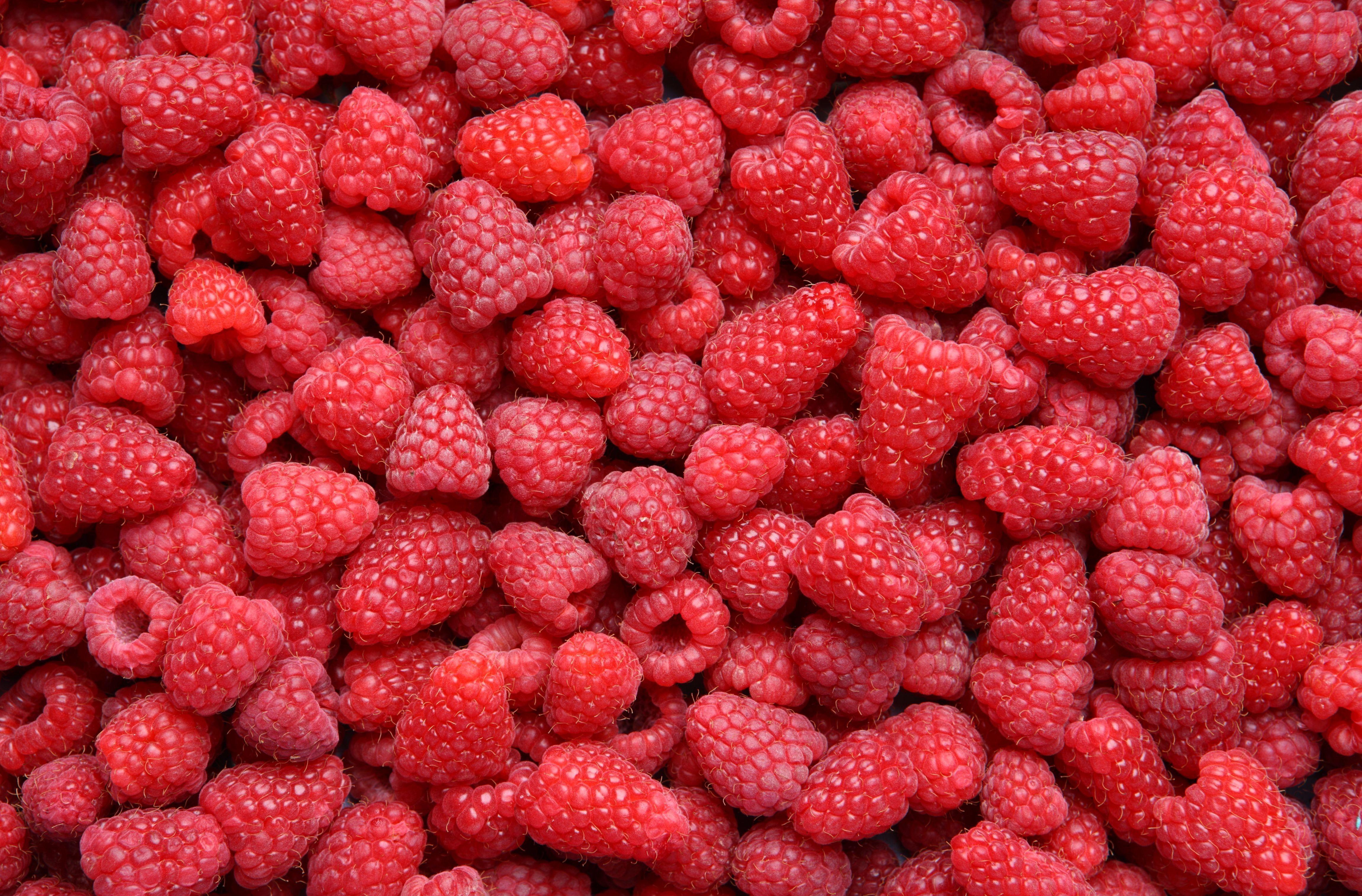 Замороженные ягоды  miryagodru