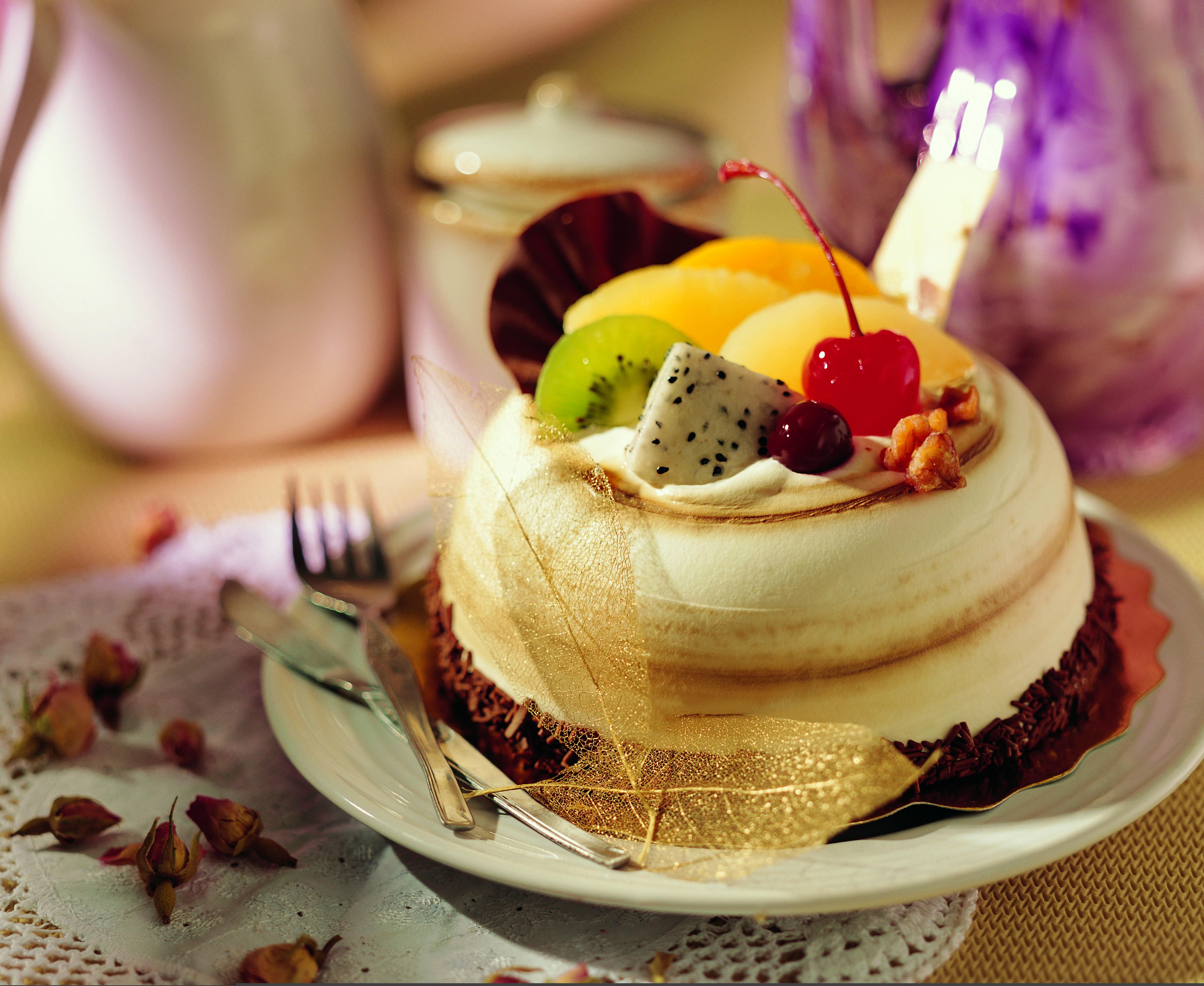 старый, картинка большой десерт в мире гороскоп