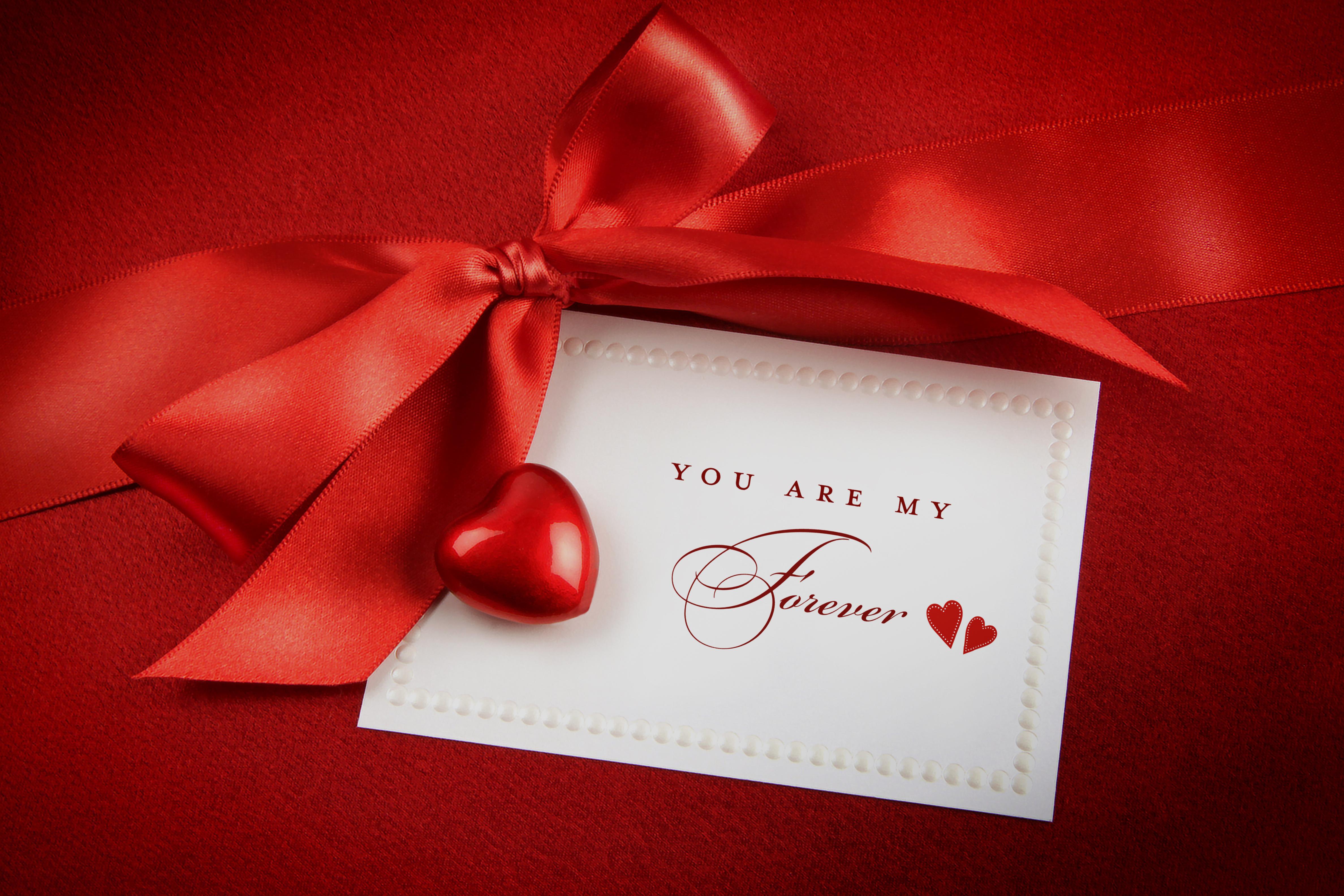 Зимних, романтические подписи к открыткам