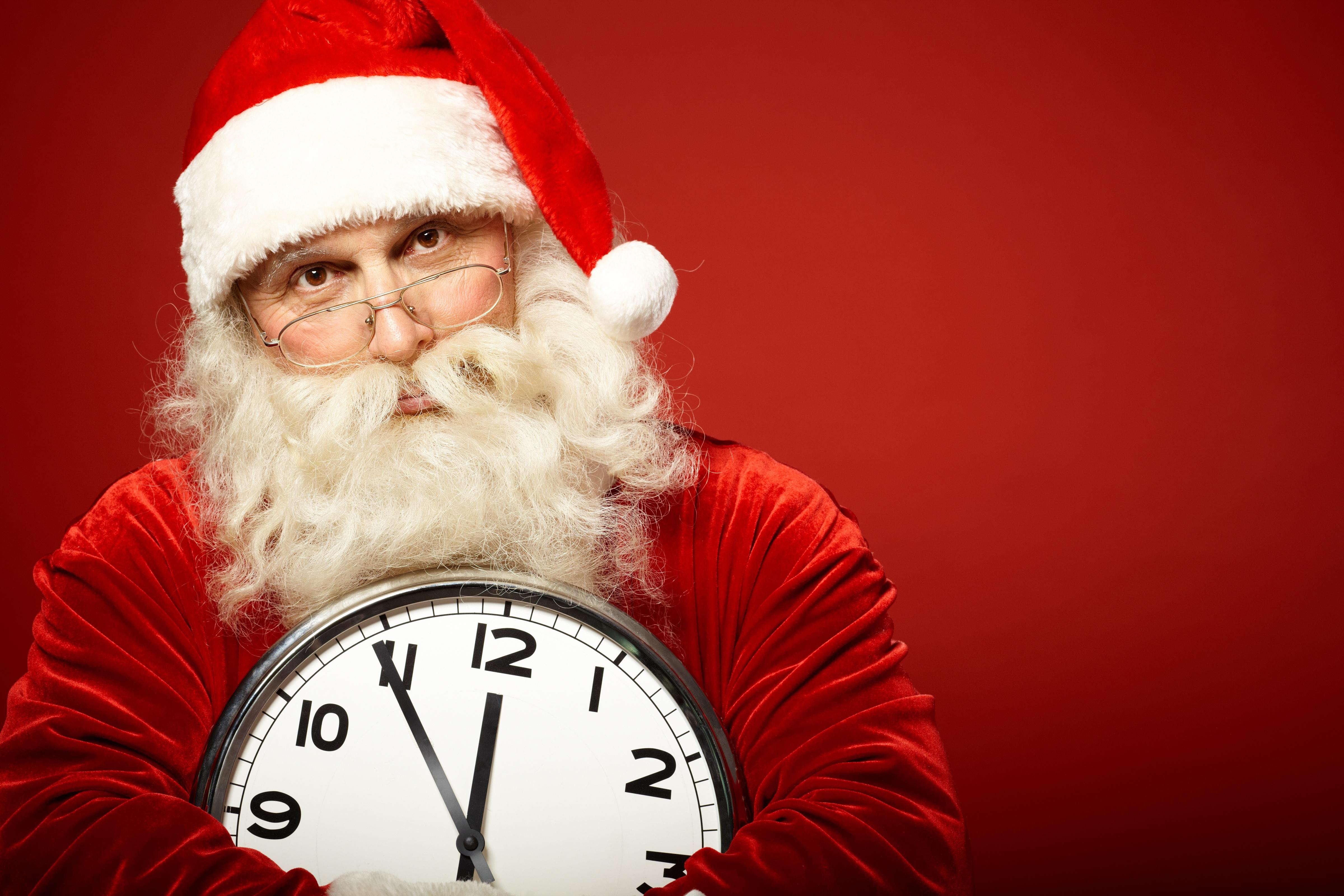 основании картинки часы работы на новый год навороченный настраиваемый встреченных