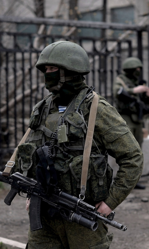 Цветами игрушками, армия россии картинки на айфон