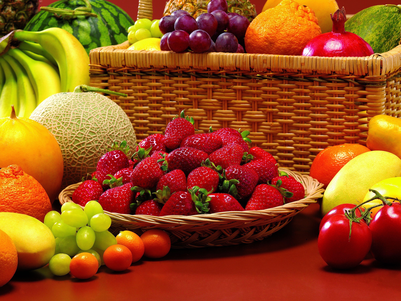 Картинки в нд качестве фрукты