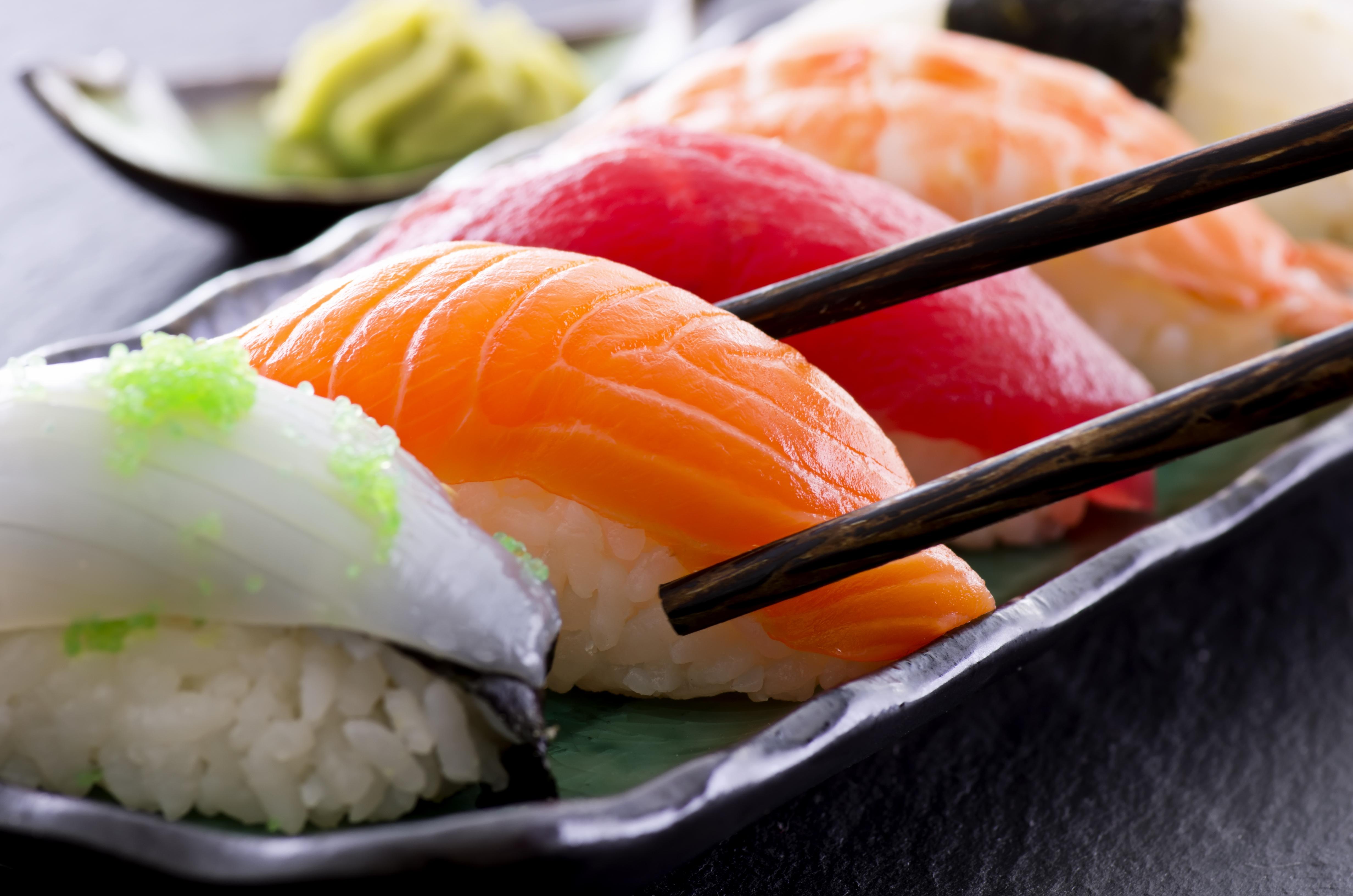 более японская кухня с картинками сейчас находимся