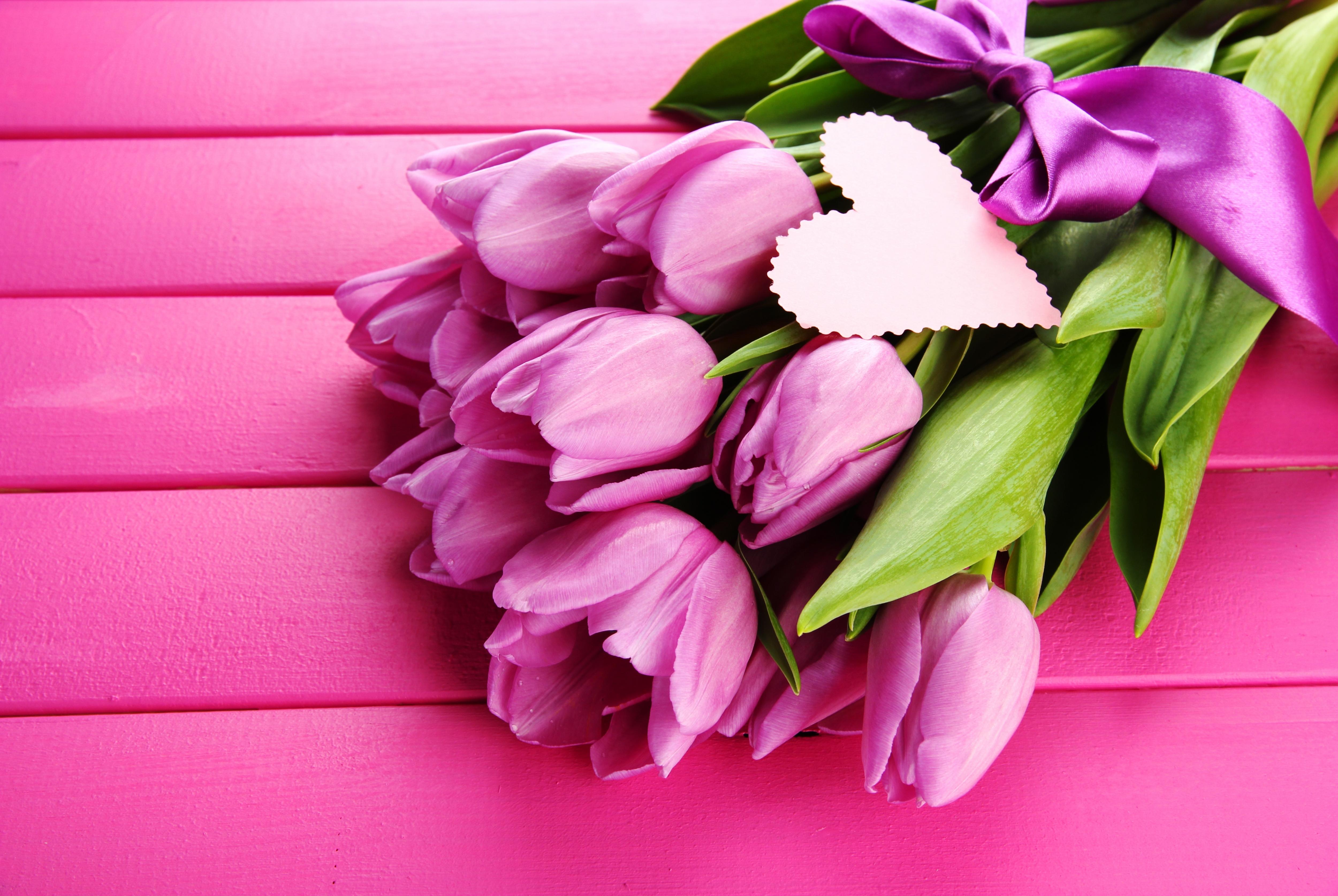 Надписью моему, поздравительные открытки и цветы