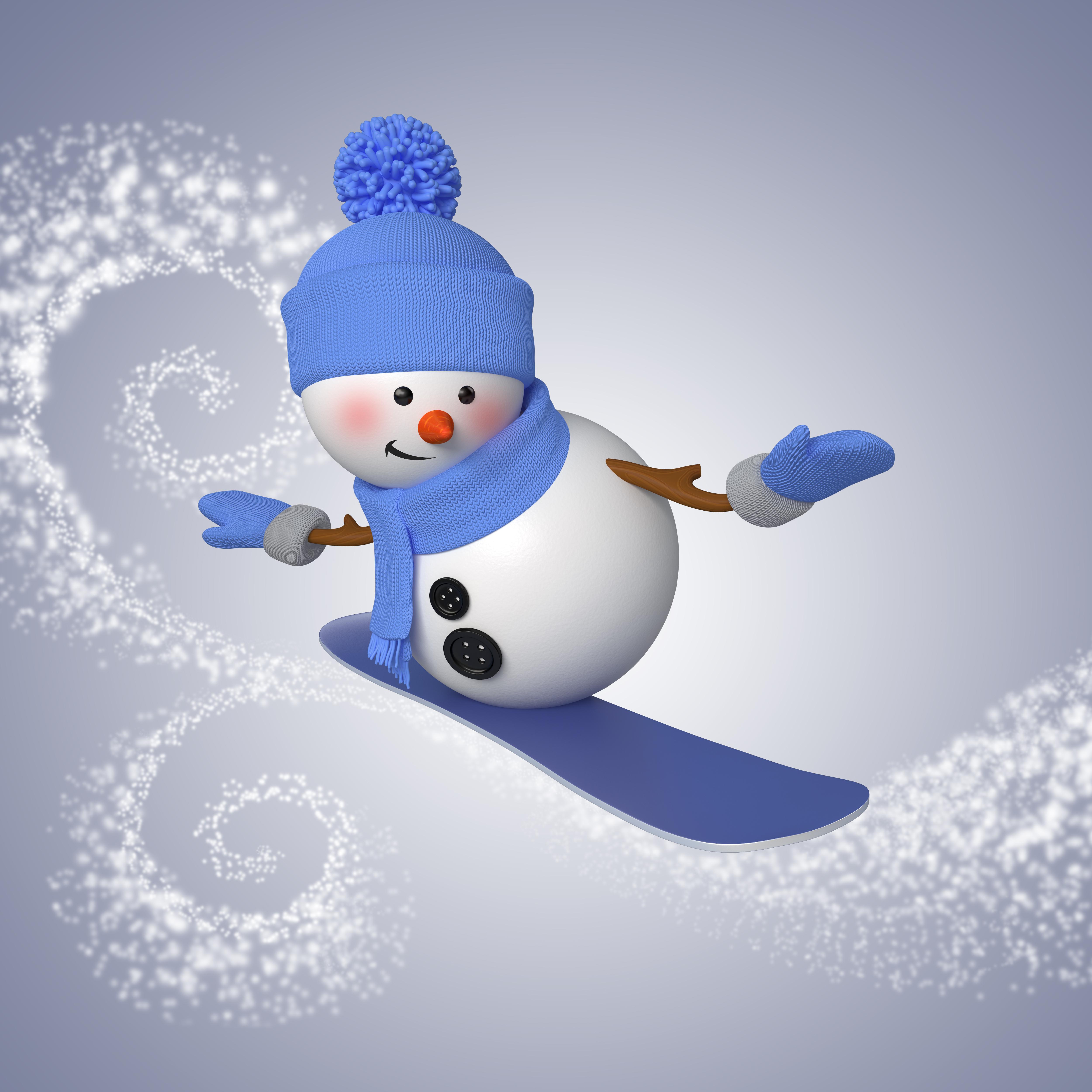 розовым скворцом посмотреть картинки снеговика примером тому