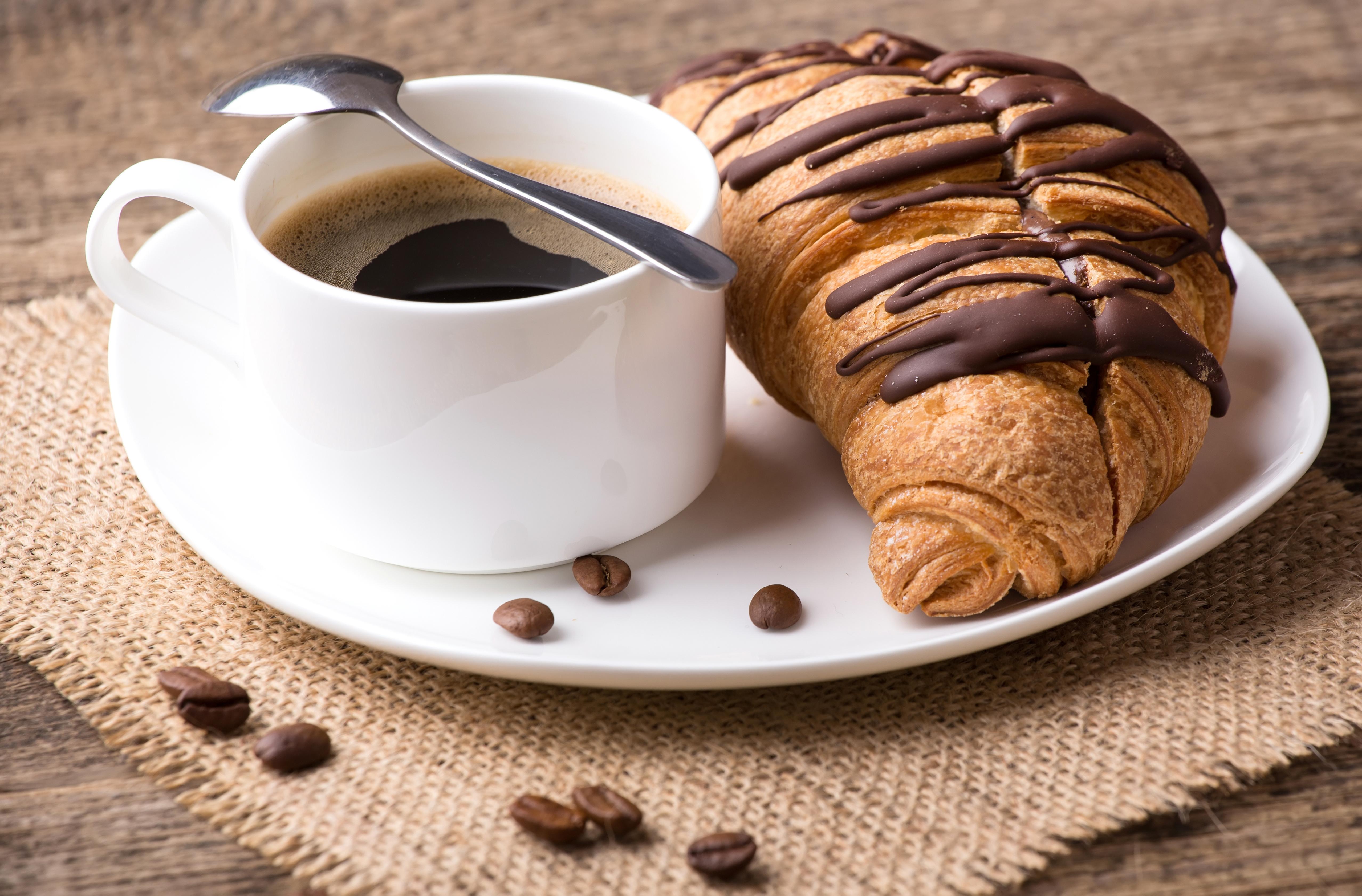 город картинки кофе с пирогом услугам гостей
