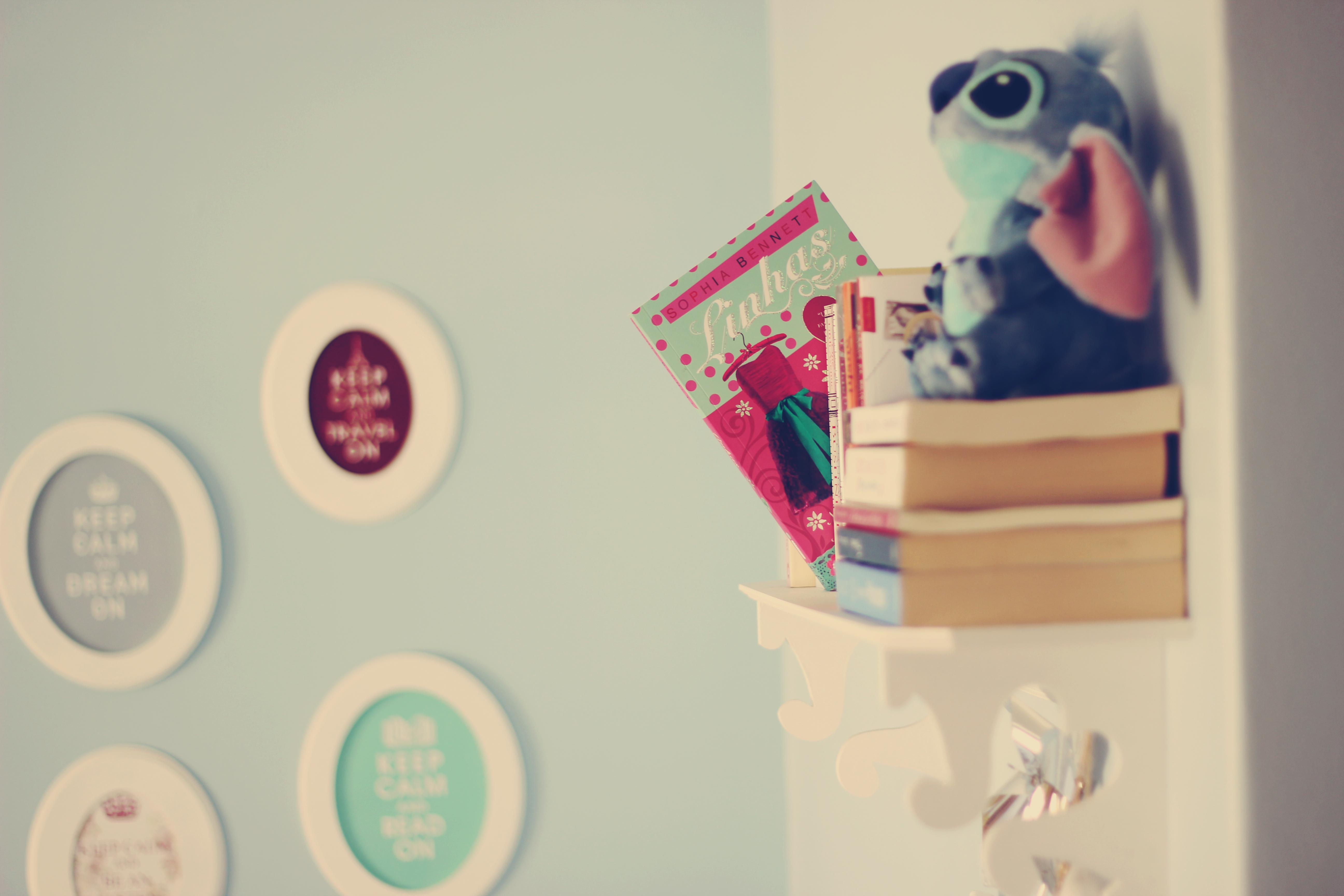 игрушки креативное  № 3516163  скачать
