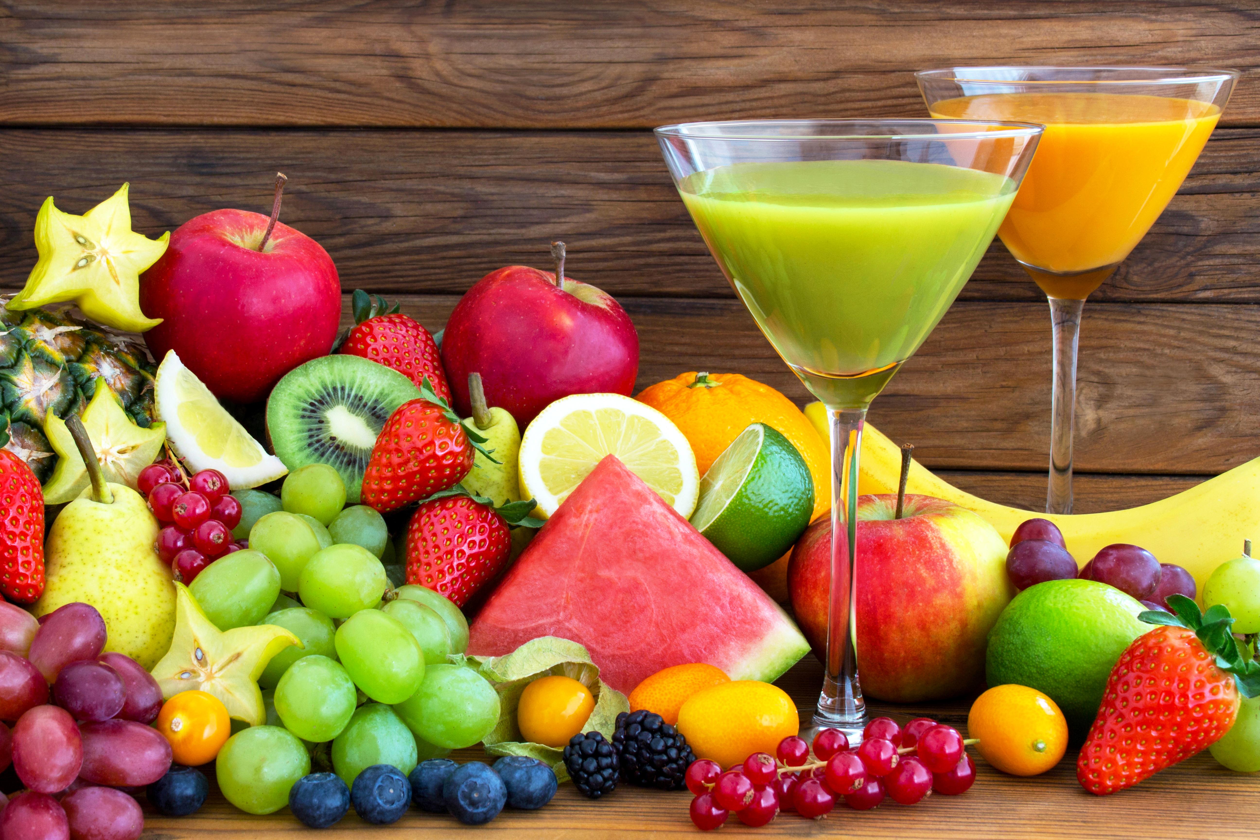 сок яблоки цитрусы помидоры  № 2265358 без смс