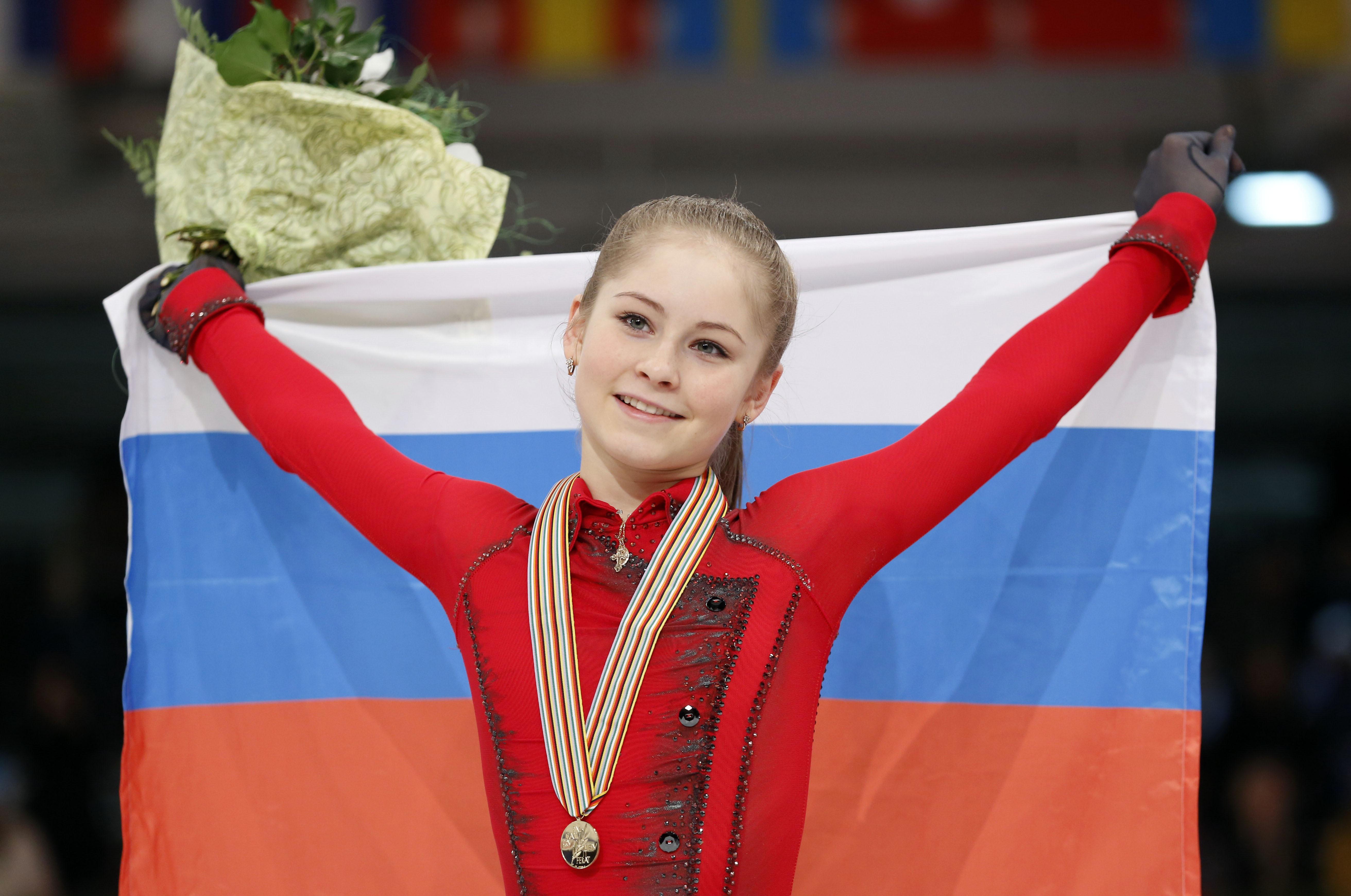 спортсменки девушки российские фото имена фамилии других мне