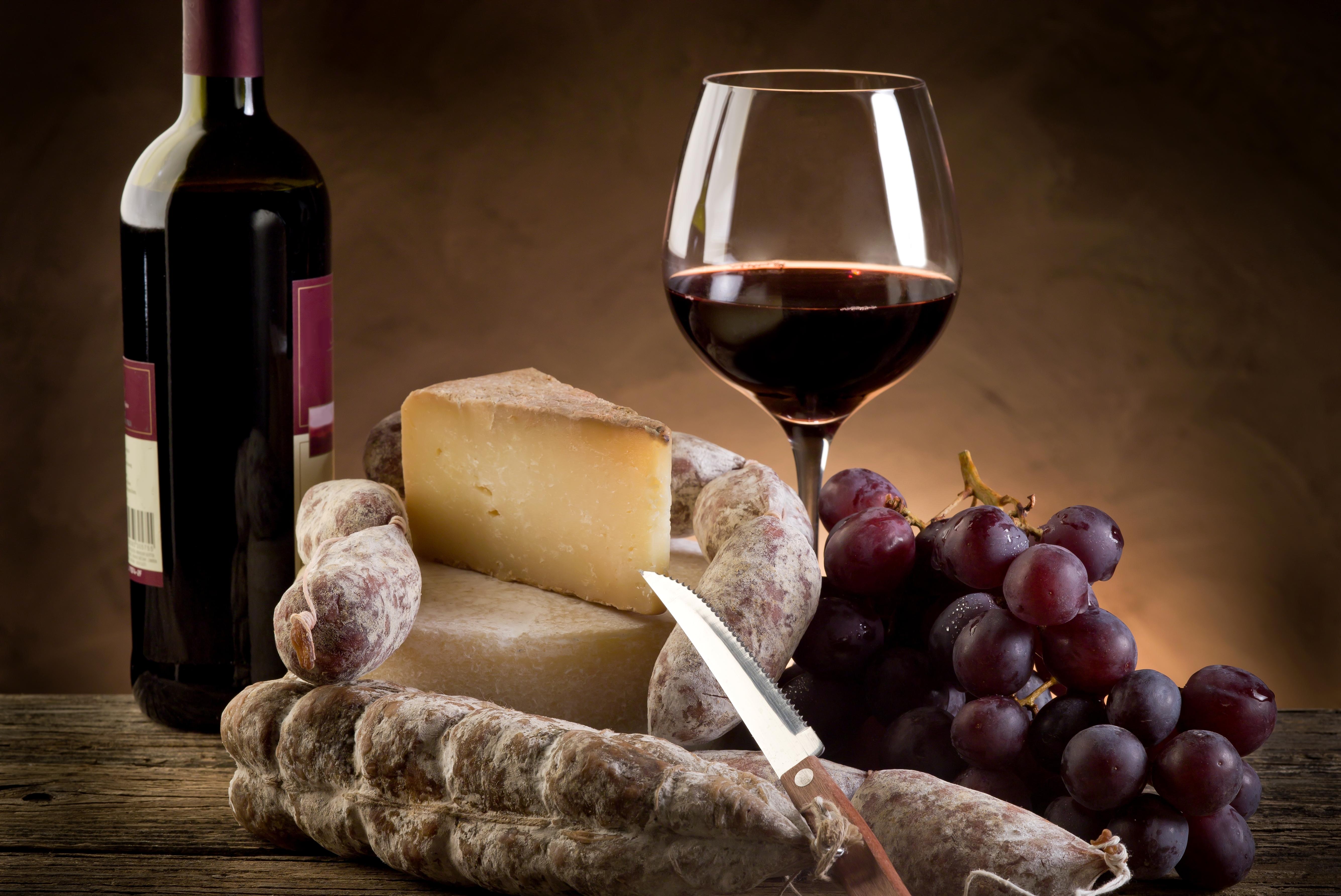 еда вино  № 598697 загрузить