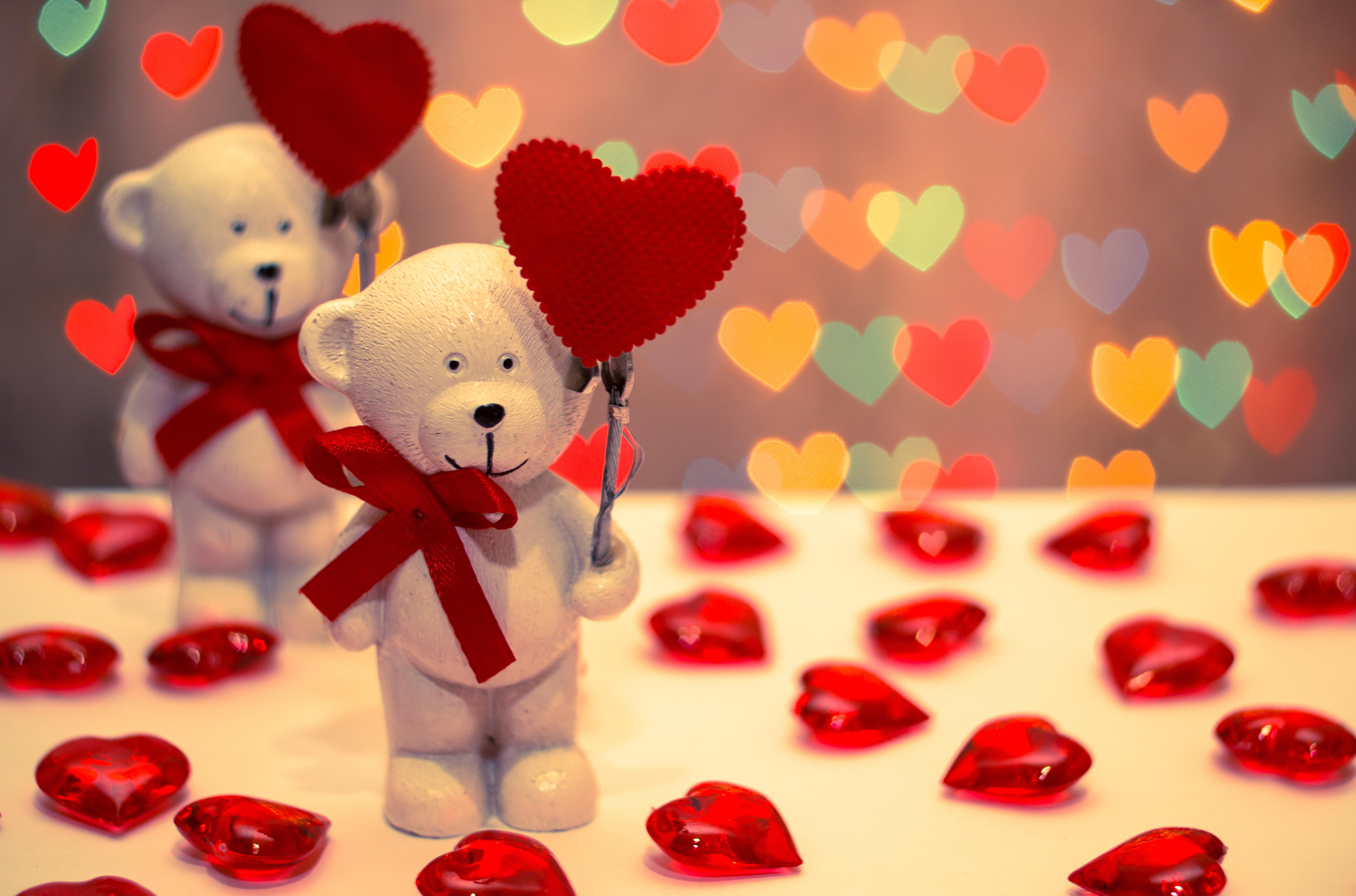 Картинки на телефон к дню влюбленных