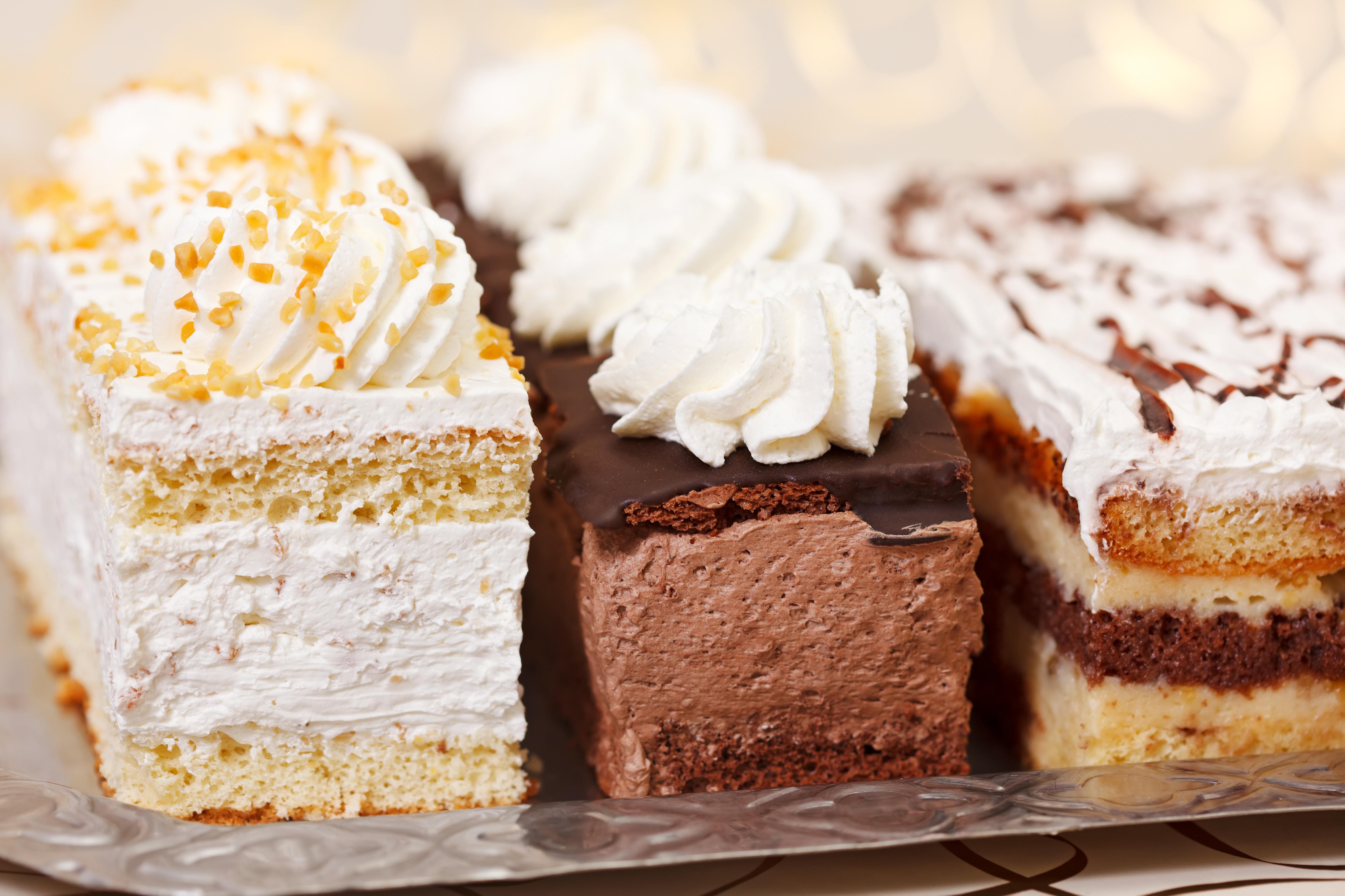 используем картинка большое пирожное дома, мурманске