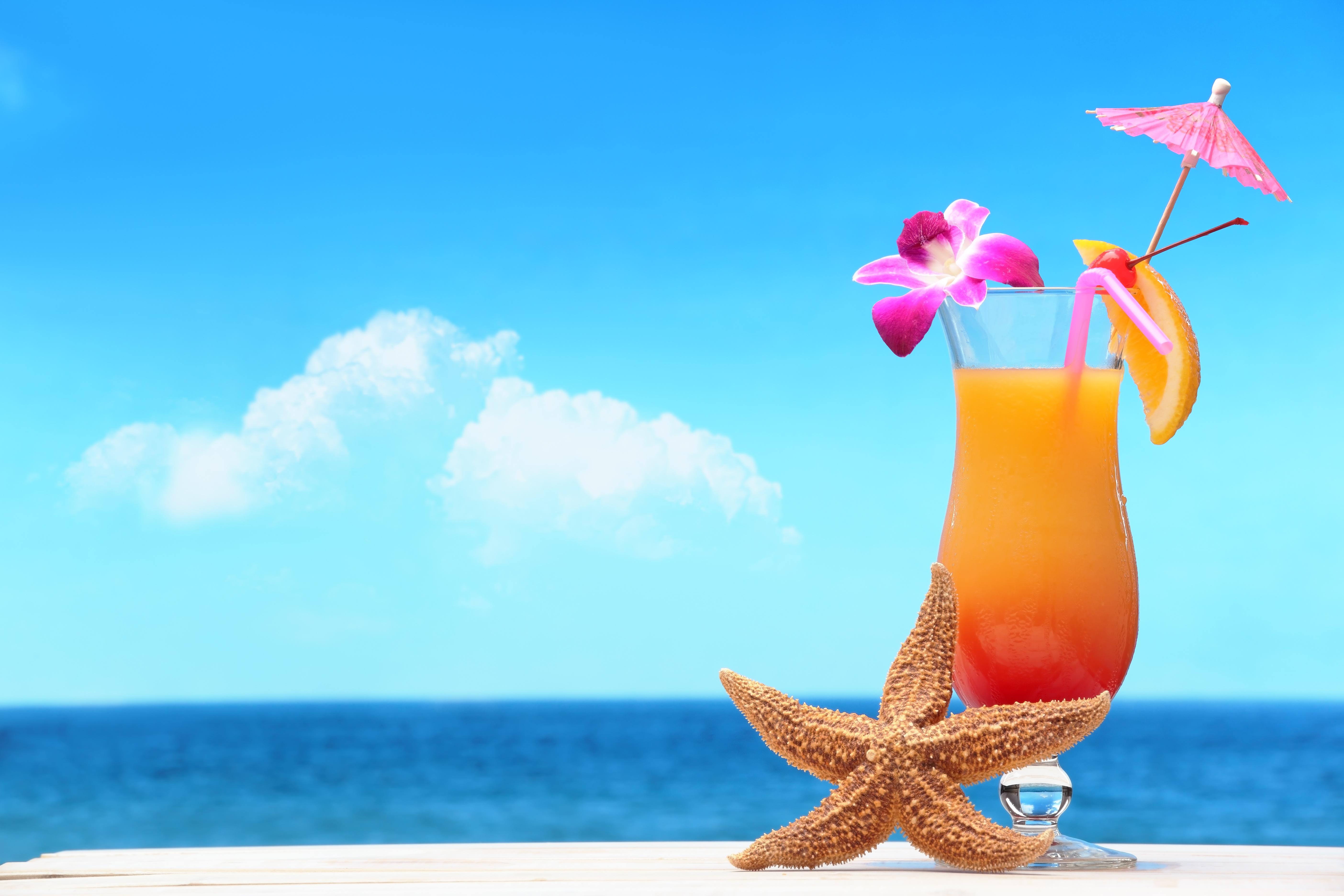 Открытки про море лето