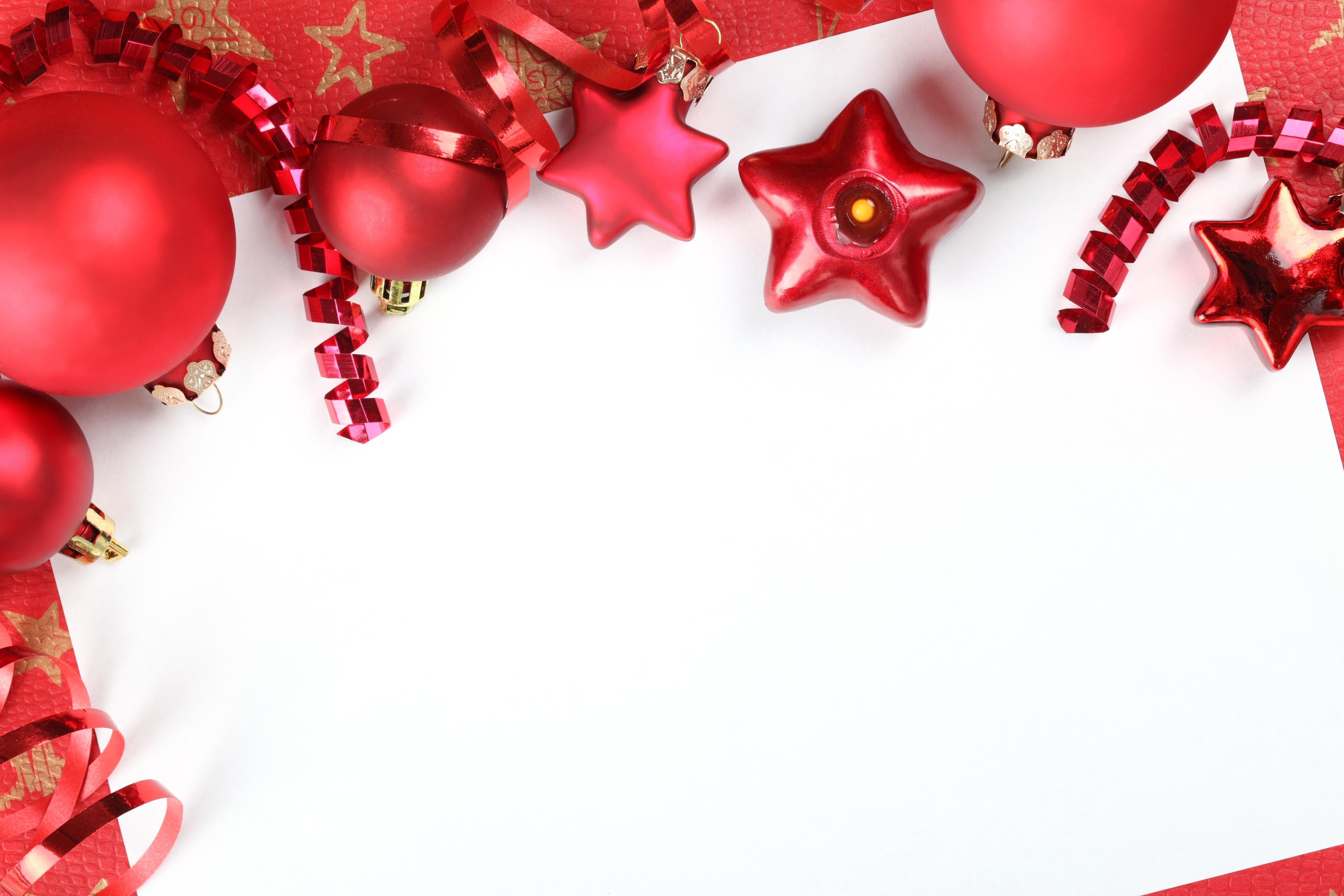 Фон для открытки белый с новым годом, ночи картинки красивые