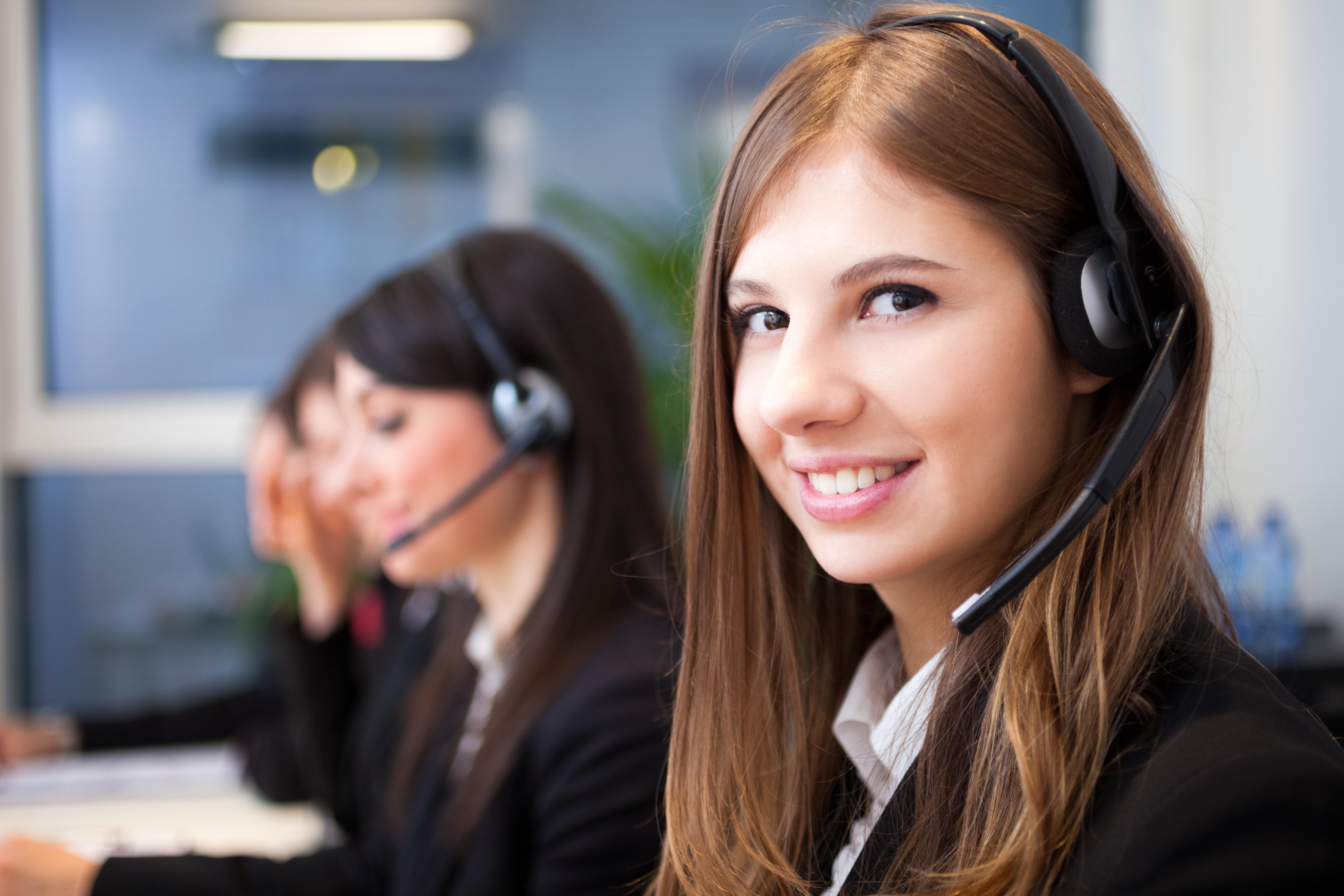 Call girl at work 9