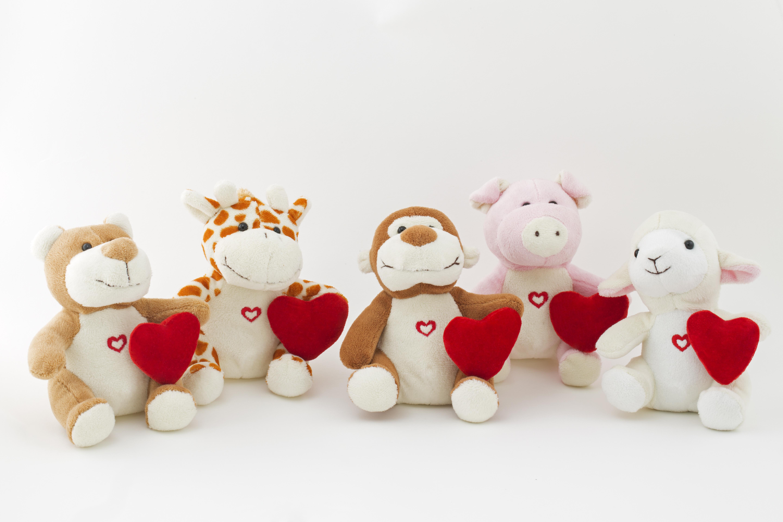 любовь игрушка  № 3437488  скачать