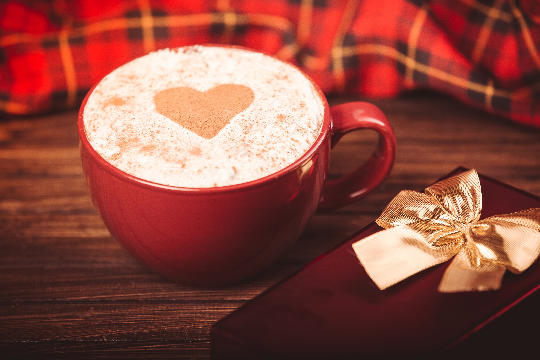 того, картинки чашечка кофе сердцем тачскрин без