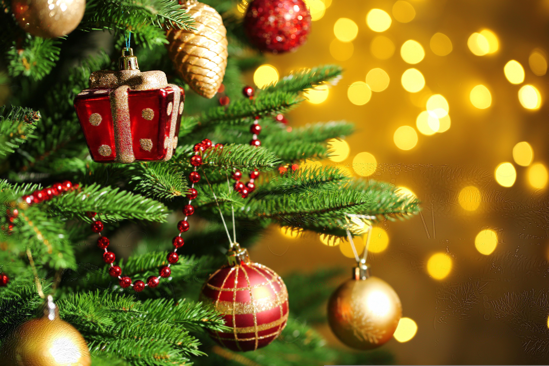 Открытки новогодних елок, театры перми поздравления