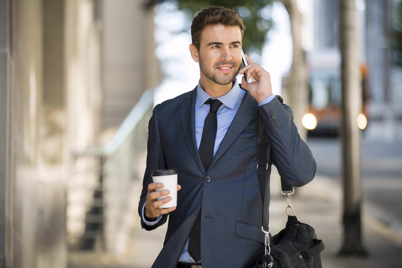 картинки на телефон для мужчины