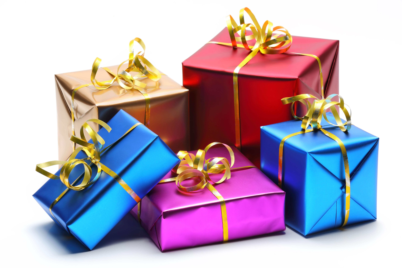 Картинки с сувенирами подарками