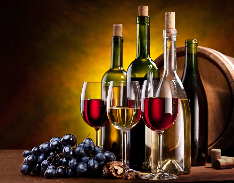 картинки алкоголя красивые вино потолки