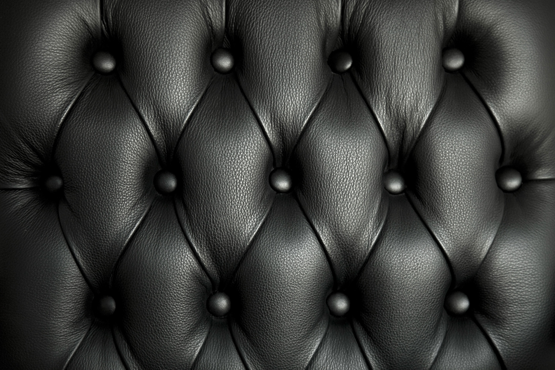 кожаные диваны  № 1314004 загрузить