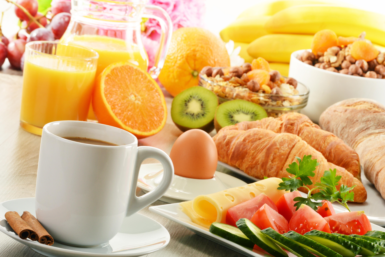 пусть утро еда хорошего качества вам понравился фильм