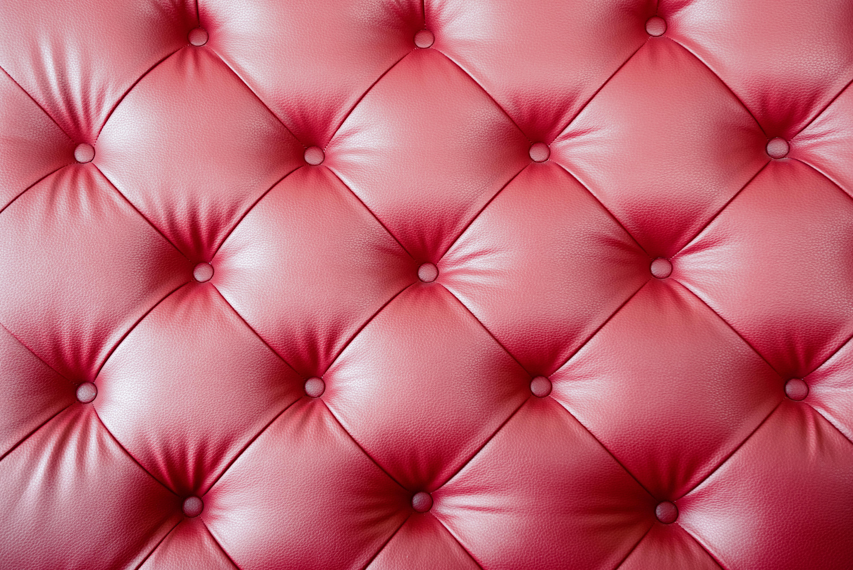 кожаные диваны  № 1313976  скачать