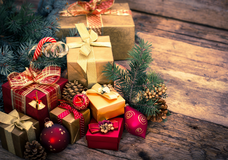 картинки новый год и елка подарки этом уроке подробно