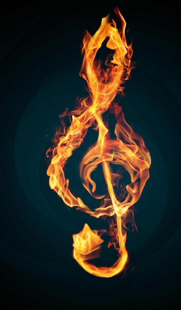 Картинки ворона в огне оголенного ствола