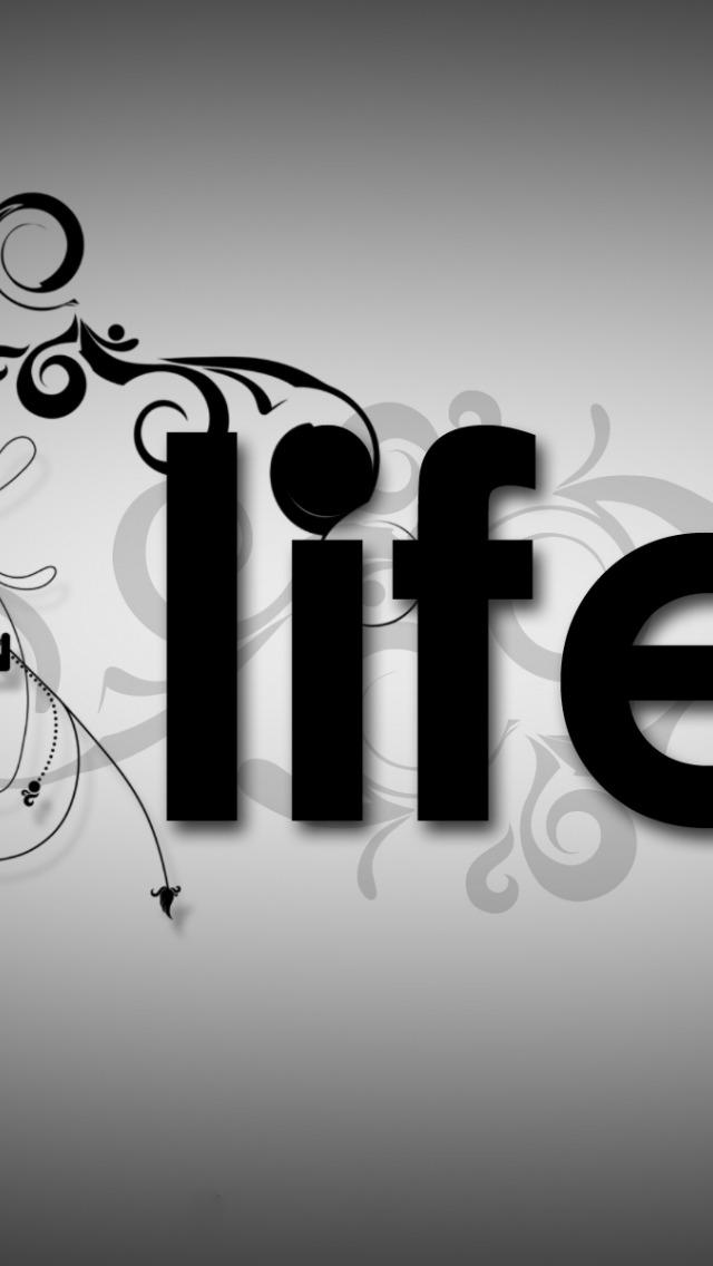 Липучке, картинки жизнь ня картинки с надписью жизнь ня