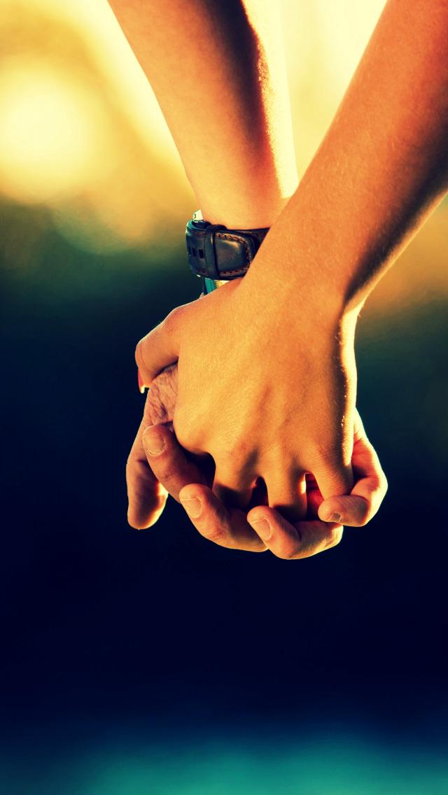 Открытки рук влюбленных, прикол картинки