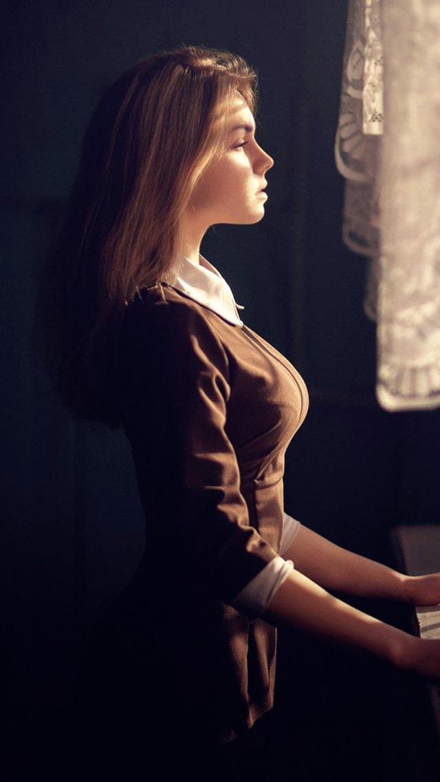 grud-devushki-v-profil-seks-rekordi-pokazat-v-video