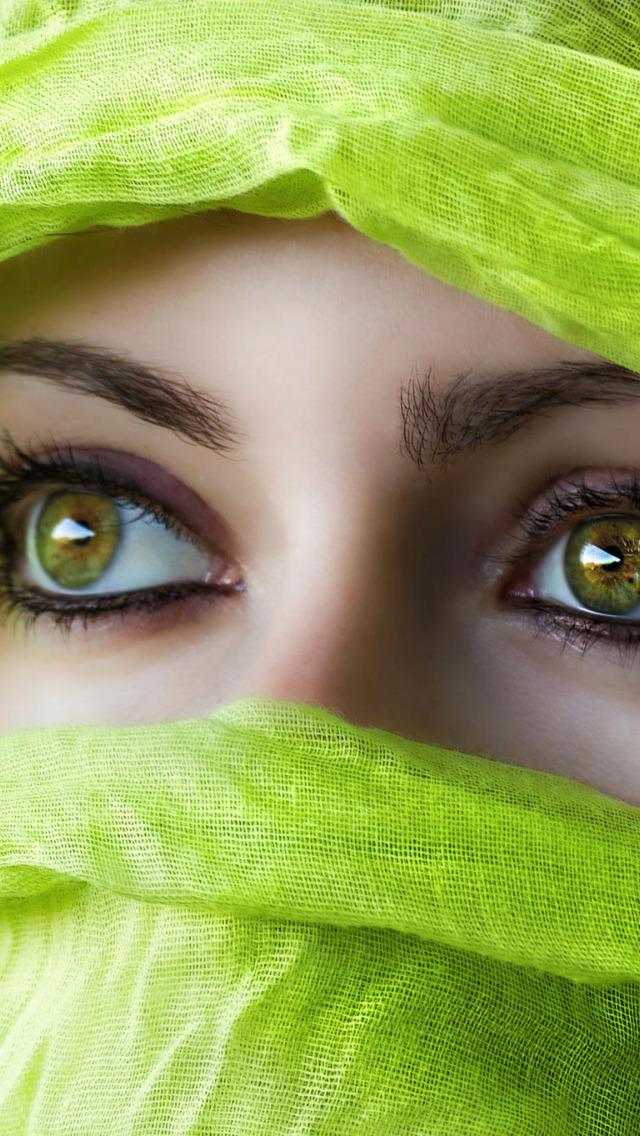 Картинки зеленые глаза самые классные, открытка