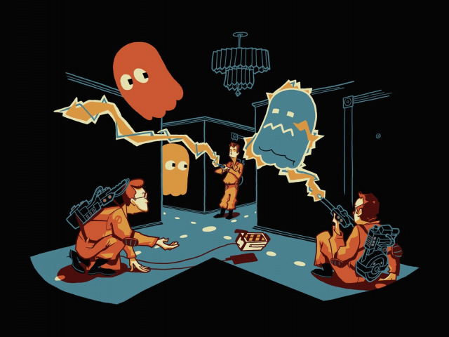 https://img2.goodfon.ru/original/640x480/d/42/ghostbusters-pac-man-pacman.jpg