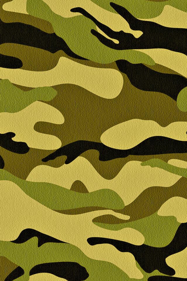 картинки на телефон армейские проекте заявила