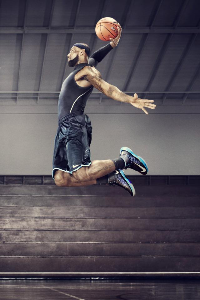 отдыхающих спортивные вертикальные картинки новые лоты