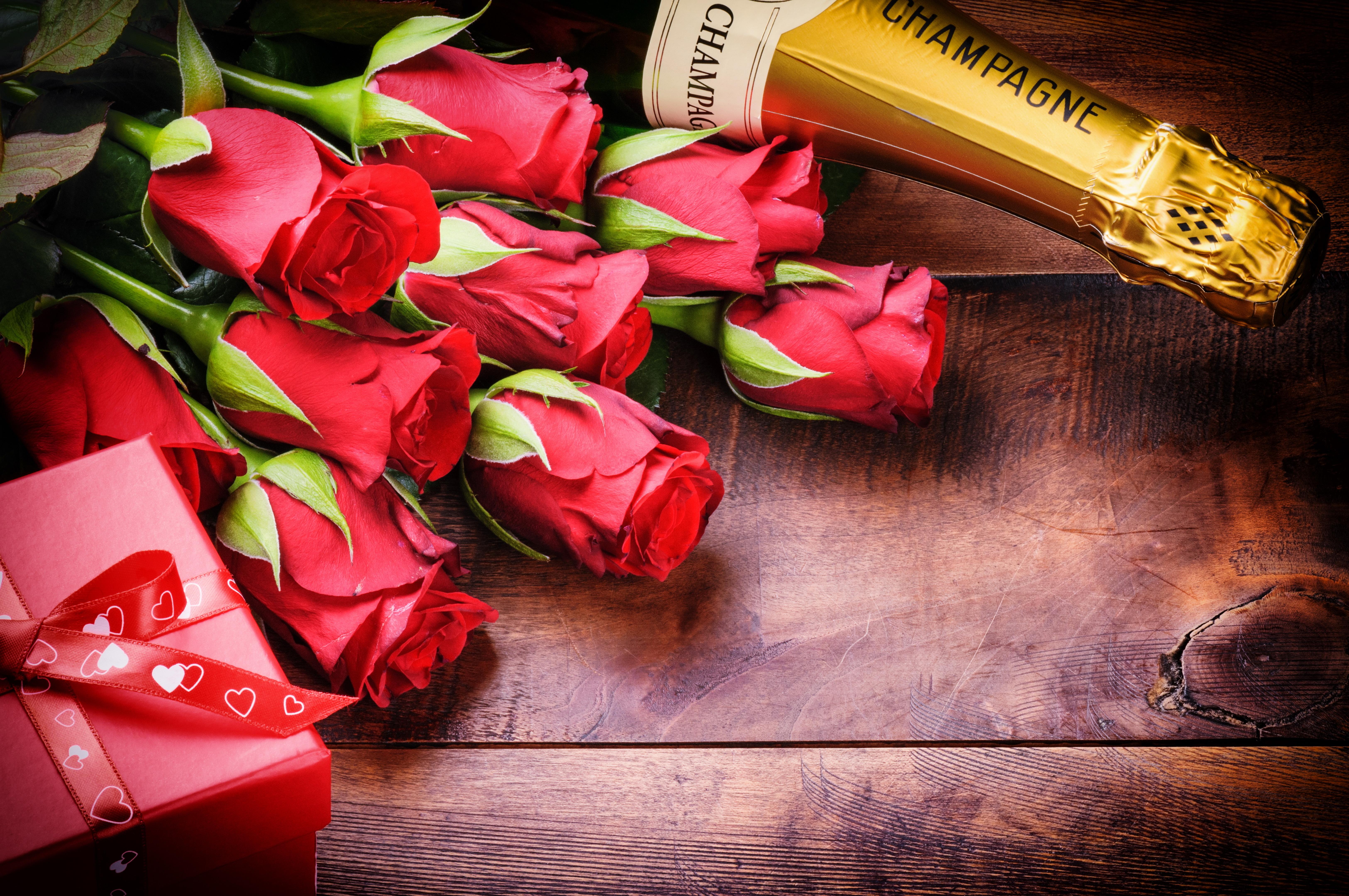 розы,упаковка,букет,праздник  № 759890 загрузить