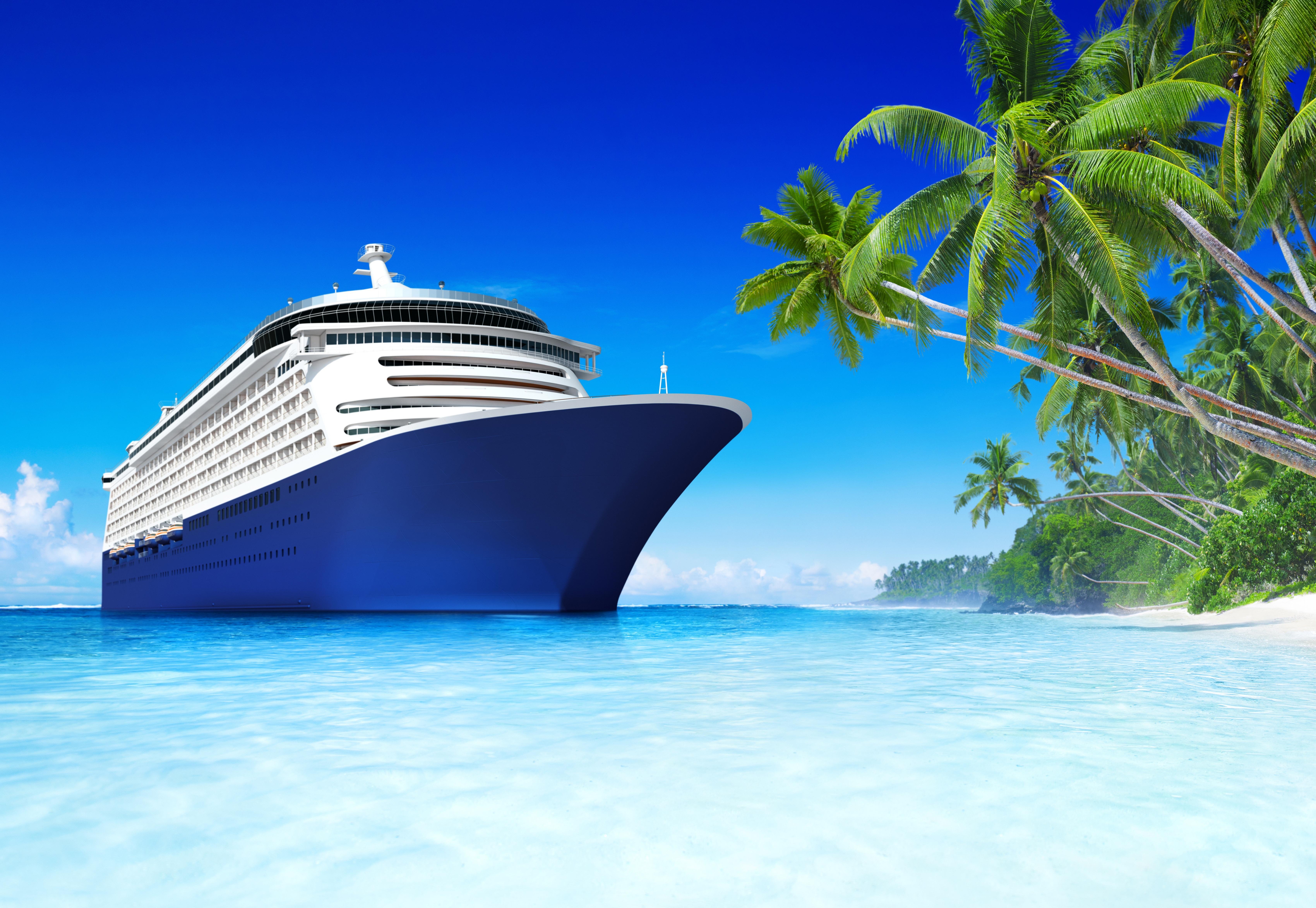 Карское море туризм чем занимаются фото
