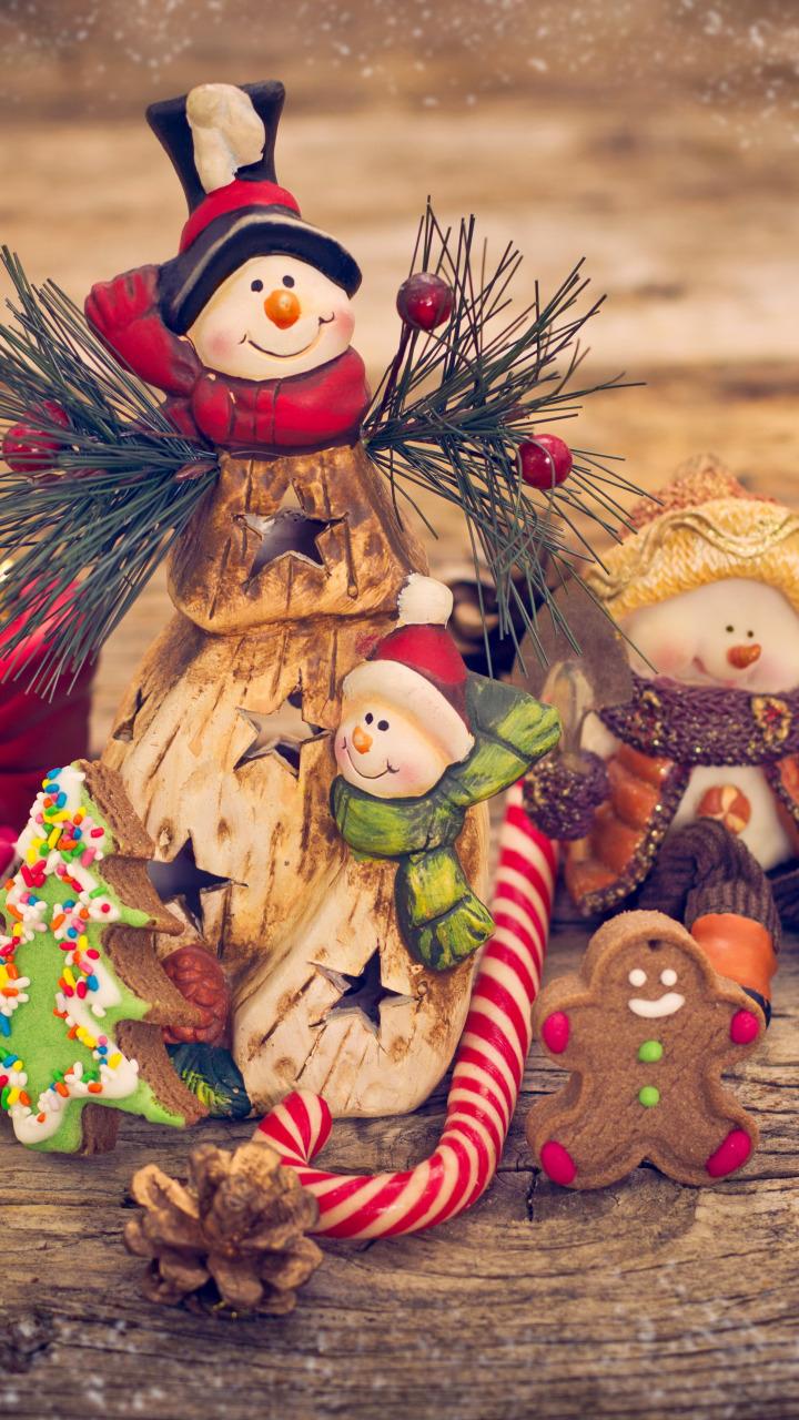 merry christmas nexus decorations - photo #6