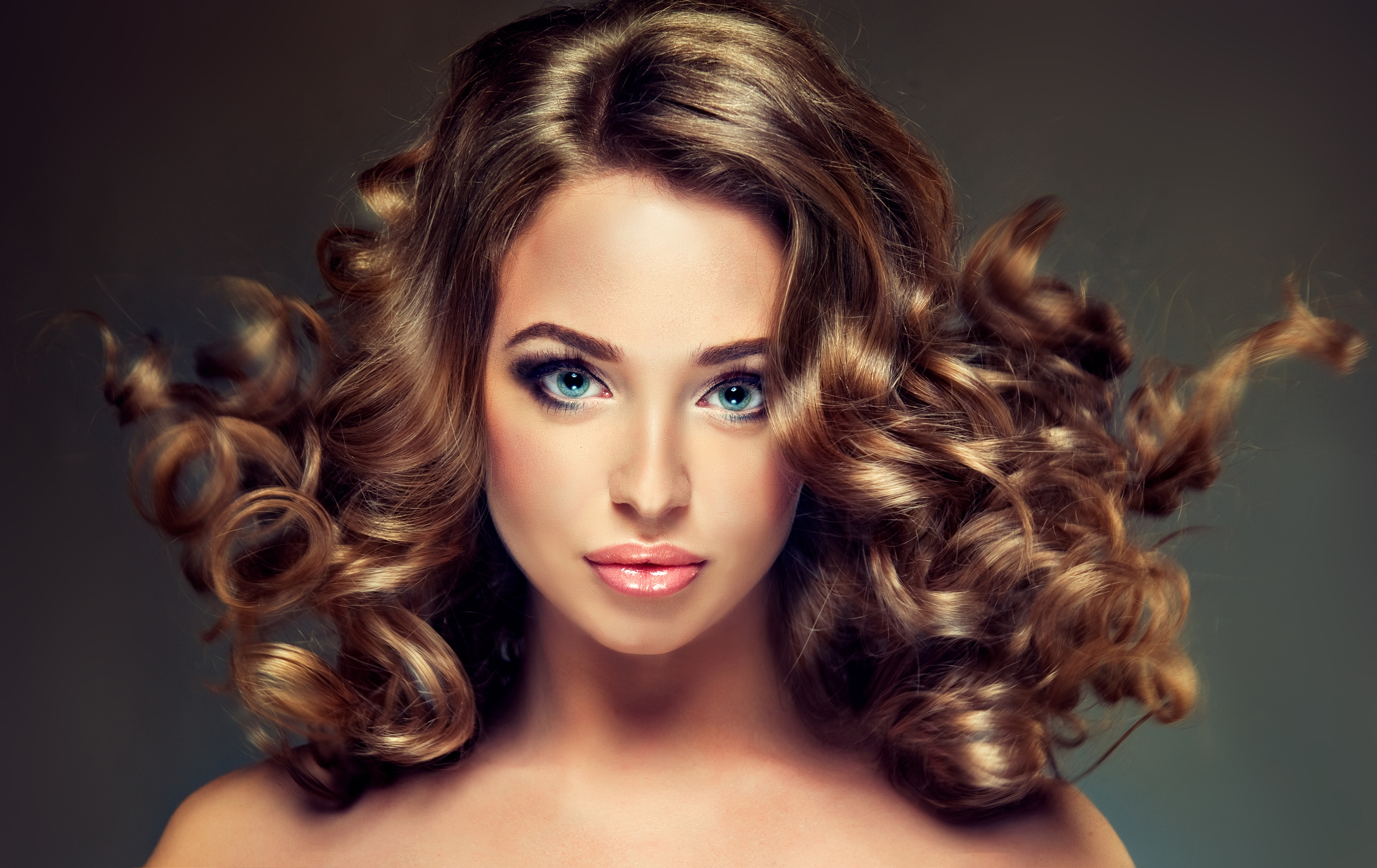 hairstyles-pictures-girls