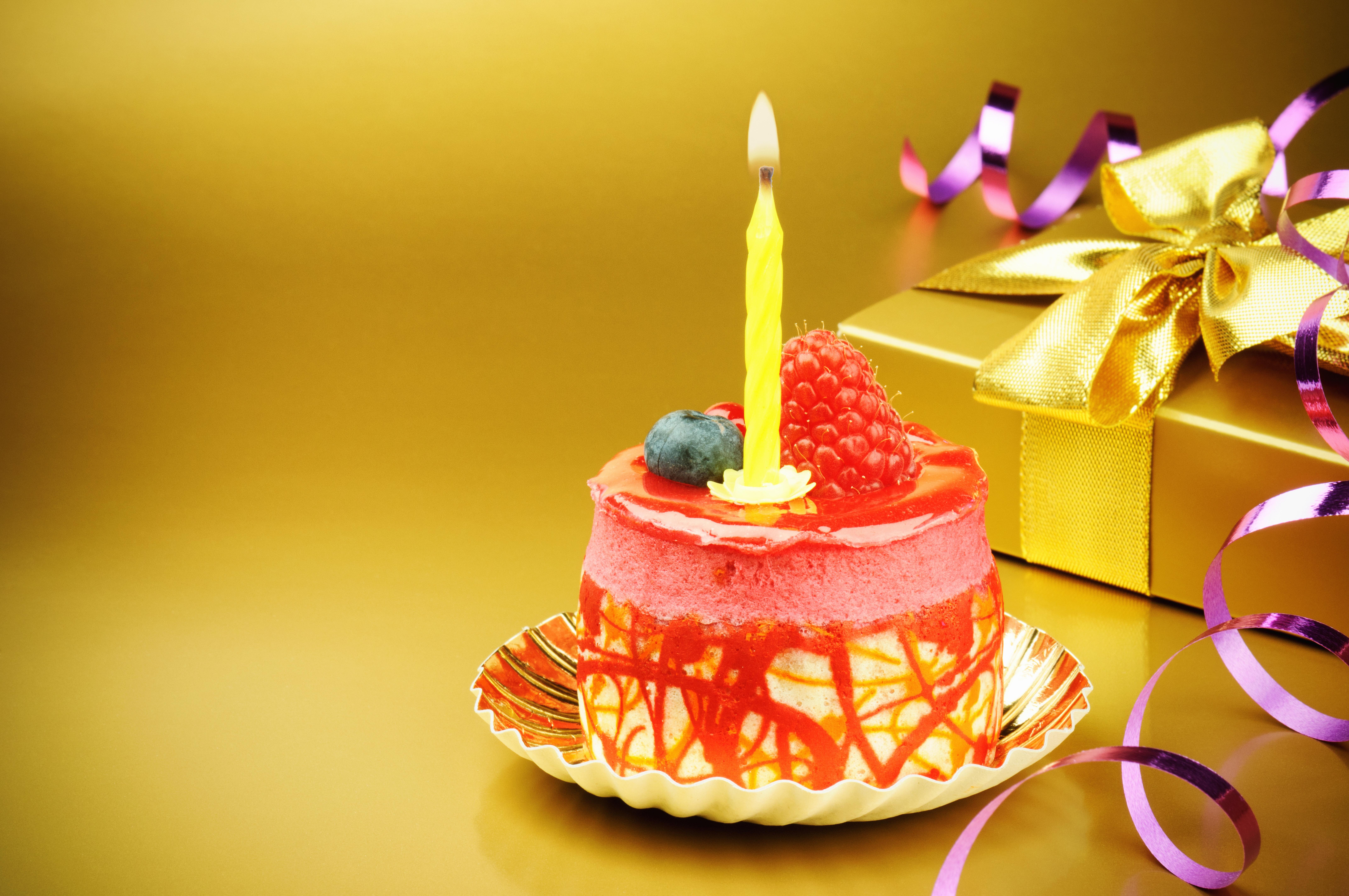 Открытки с днем рождения без надписи