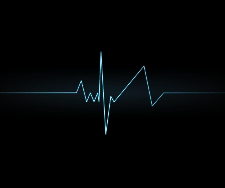 зажигалка линия сердцебиения картинки идет лучшем